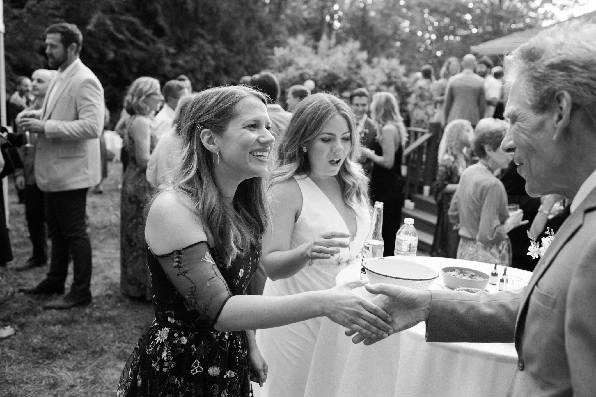 Backyard-Bainbridge-Island-Wedding-Alycia-Lovell-Photography-166.JPG