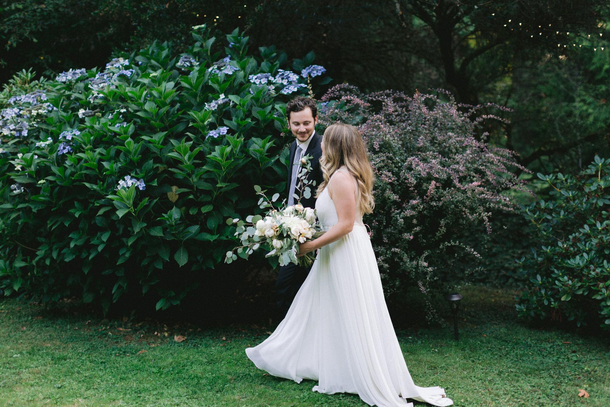 Backyard-Bainbridge-Island-Wedding-Alycia-Lovell-Photography-170.JPG