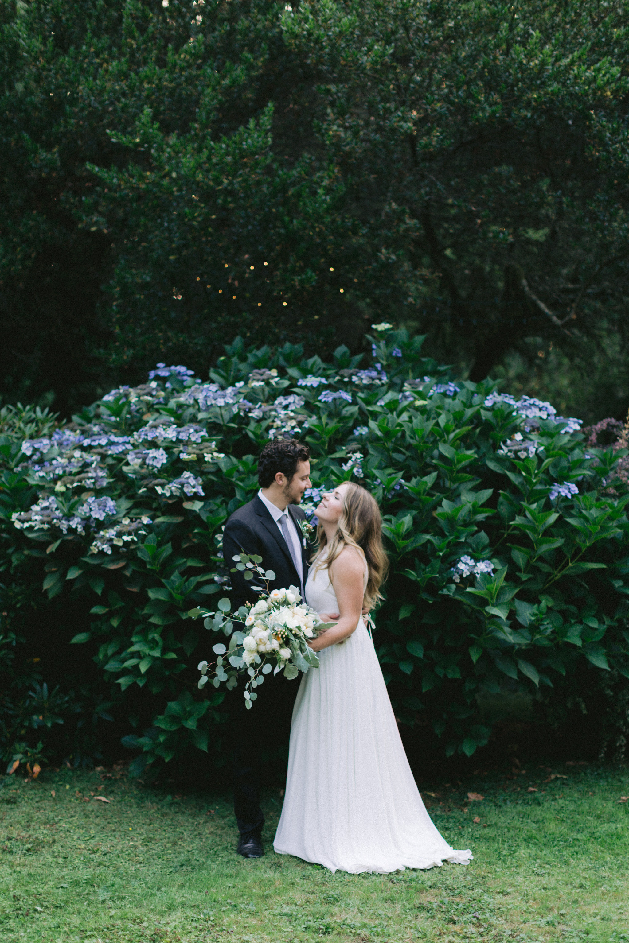 Backyard-Bainbridge-Island-Wedding-Alycia-Lovell-Photography-171.JPG