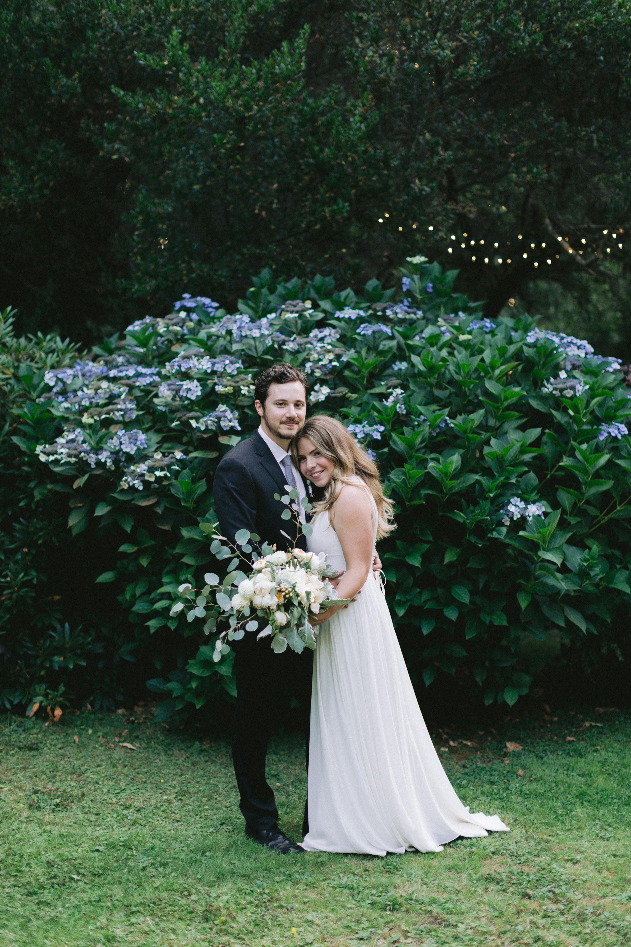 Backyard-Bainbridge-Island-Wedding-Alycia-Lovell-Photography-172.JPG