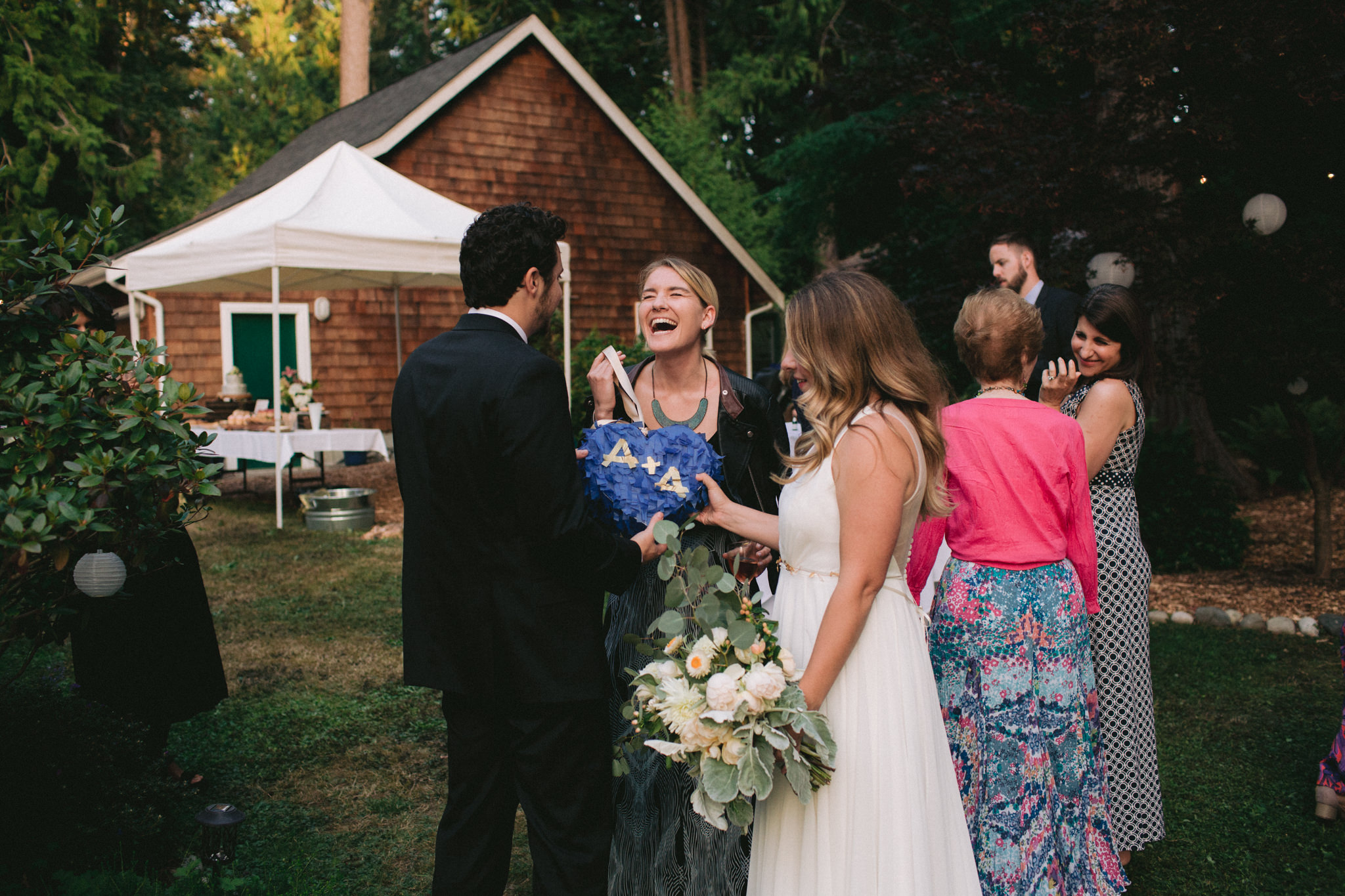 Backyard-Bainbridge-Island-Wedding-Alycia-Lovell-Photography-174.JPG