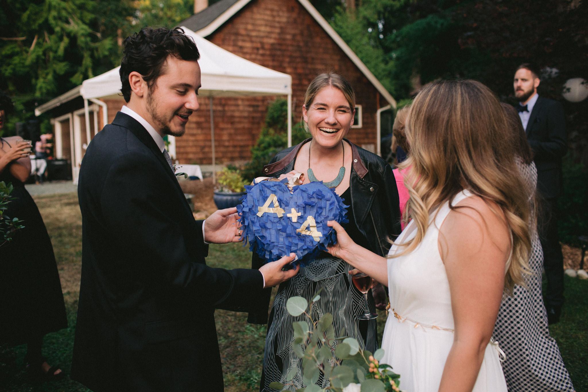 Backyard-Bainbridge-Island-Wedding-Alycia-Lovell-Photography-175.JPG
