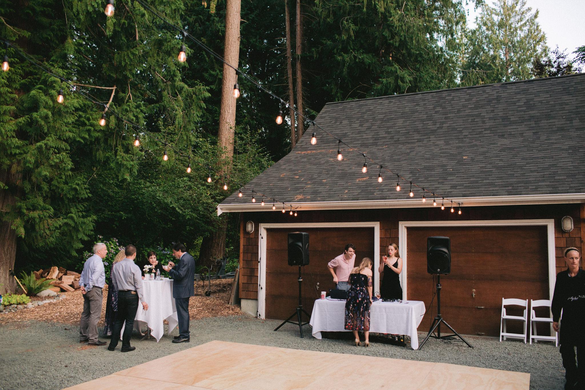Backyard-Bainbridge-Island-Wedding-Alycia-Lovell-Photography-177.JPG