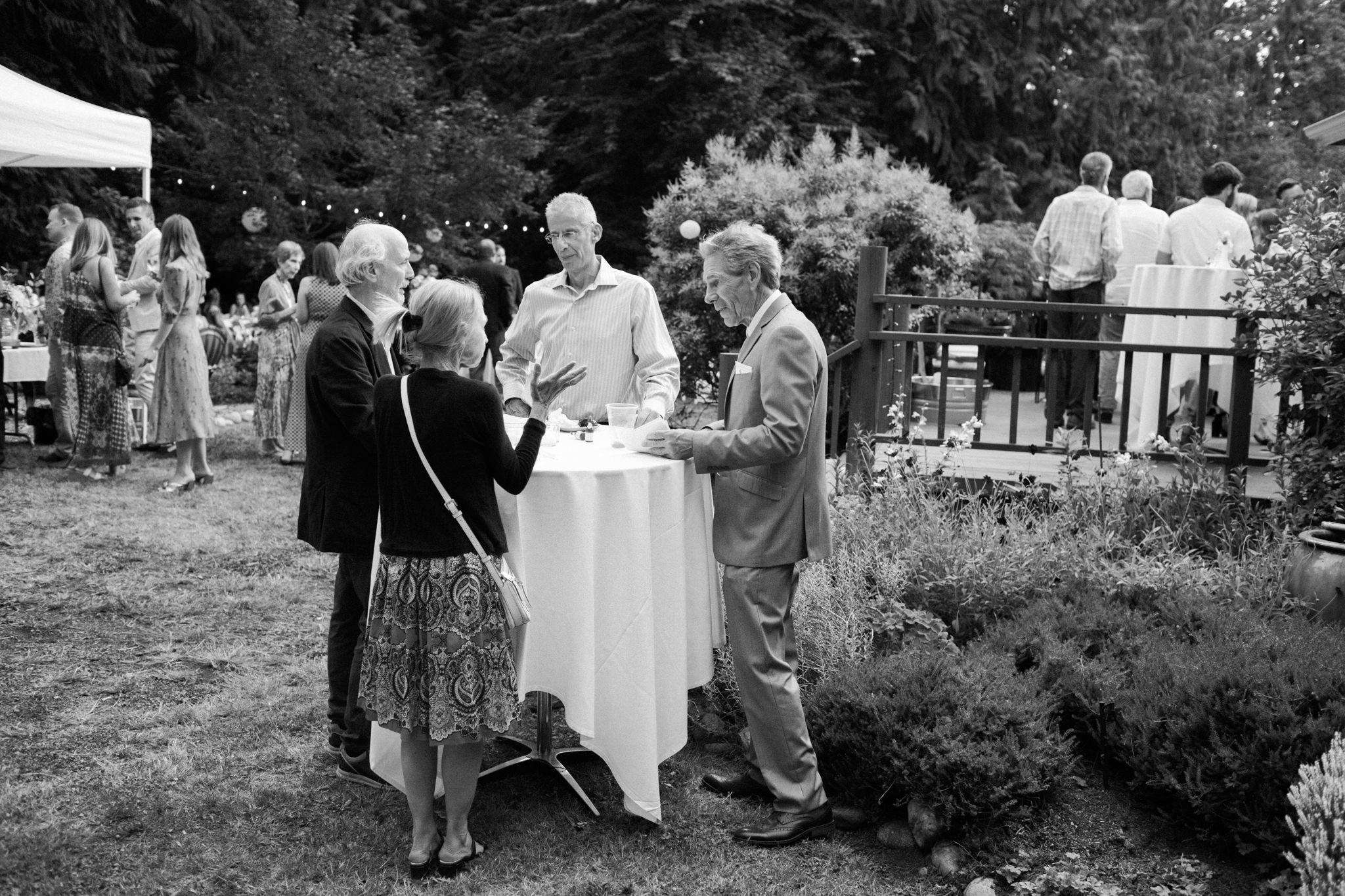 Backyard-Bainbridge-Island-Wedding-Alycia-Lovell-Photography-178.JPG