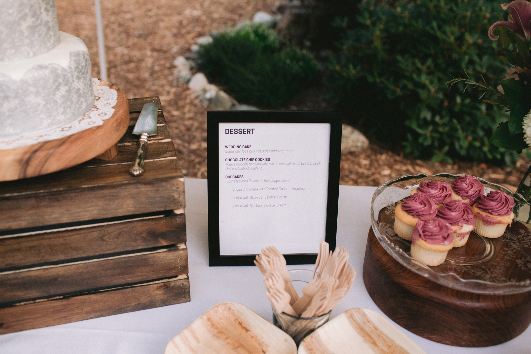 Backyard-Bainbridge-Island-Wedding-Alycia-Lovell-Photography-181.JPG