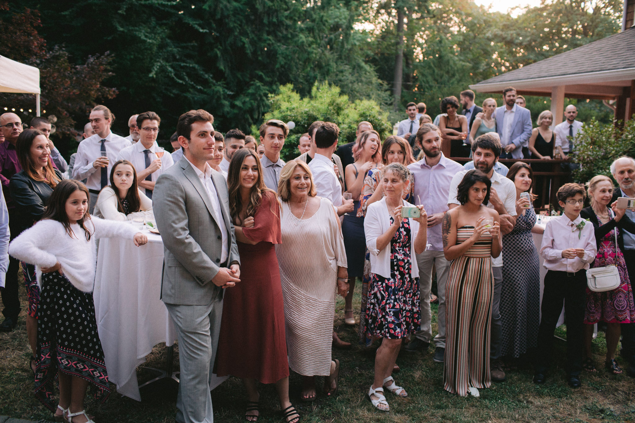 Backyard-Bainbridge-Island-Wedding-Alycia-Lovell-Photography-184.JPG