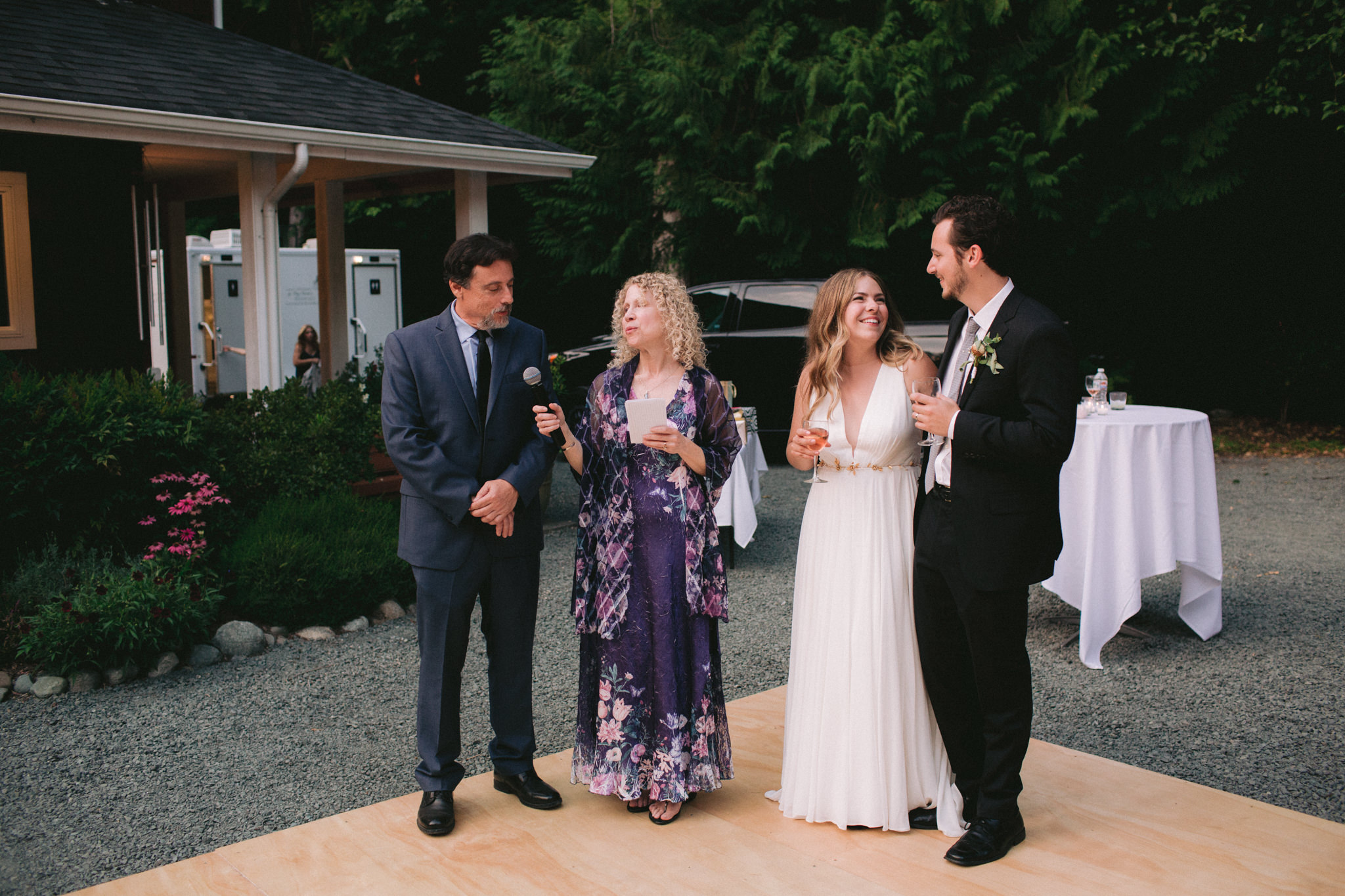 Backyard-Bainbridge-Island-Wedding-Alycia-Lovell-Photography-185.JPG