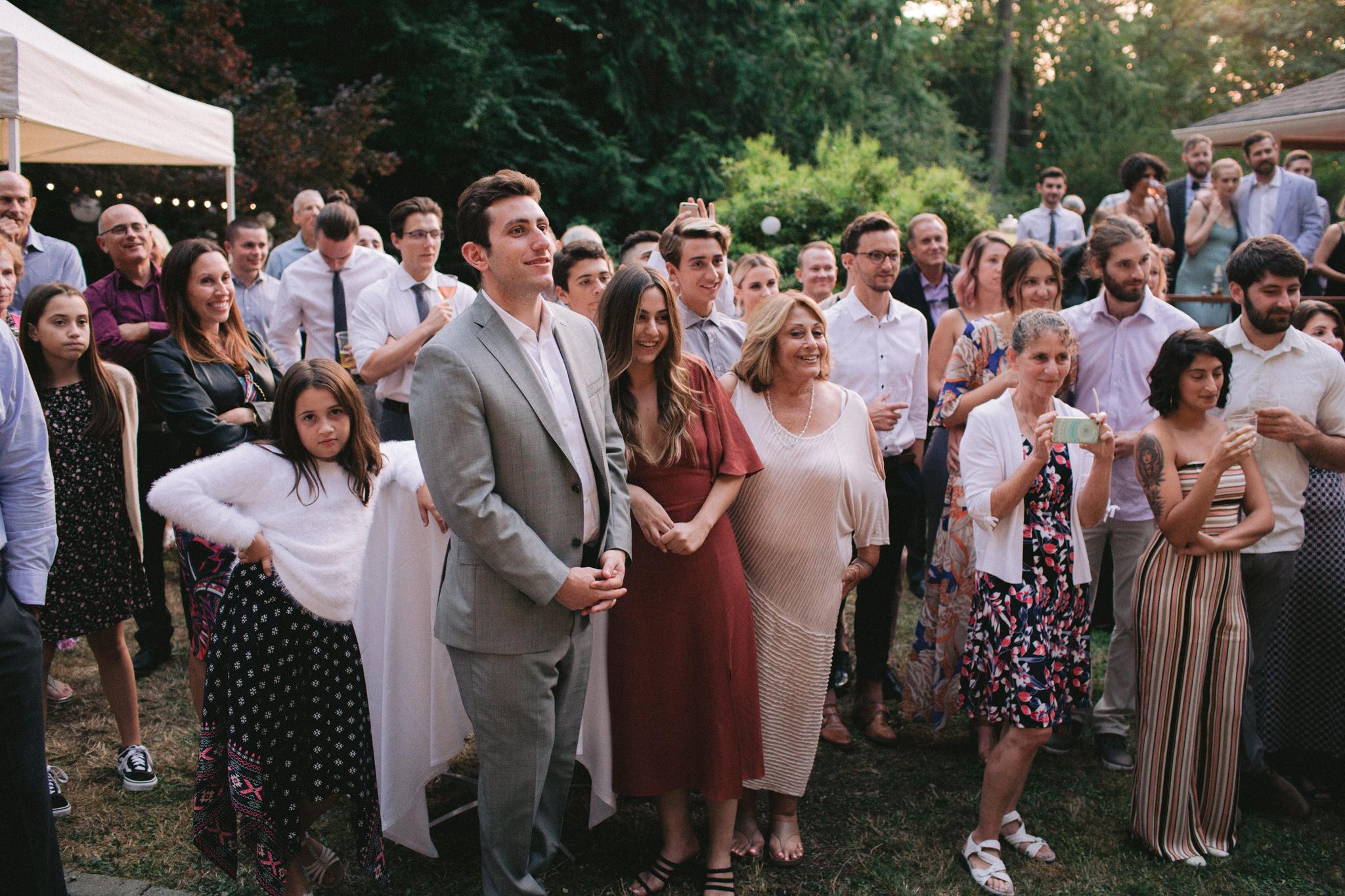 Backyard-Bainbridge-Island-Wedding-Alycia-Lovell-Photography-186.JPG