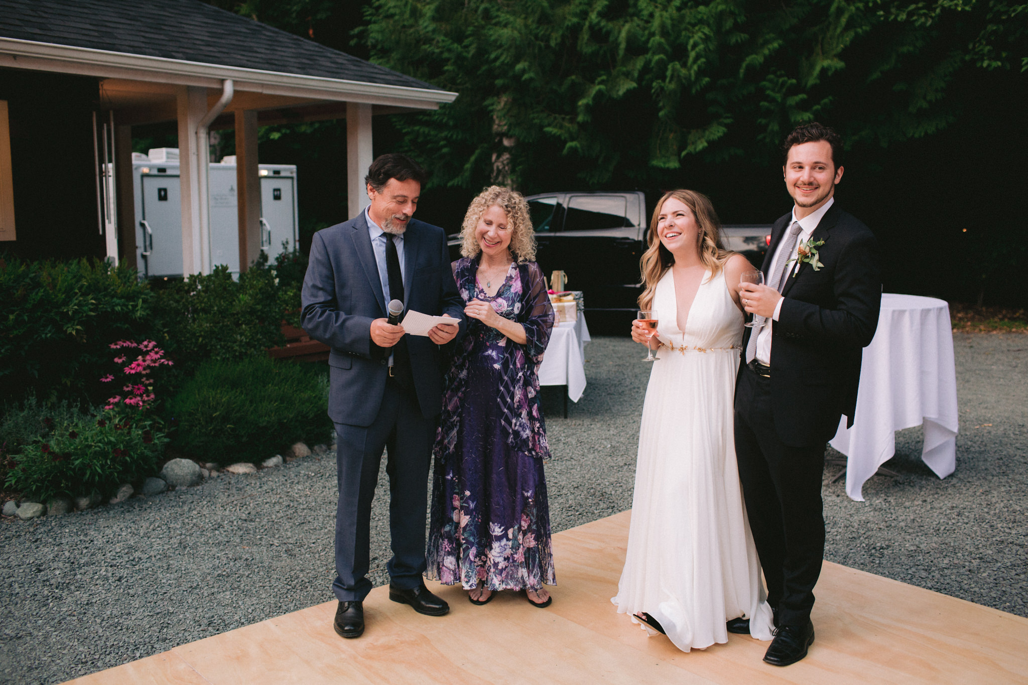 Backyard-Bainbridge-Island-Wedding-Alycia-Lovell-Photography-187.JPG
