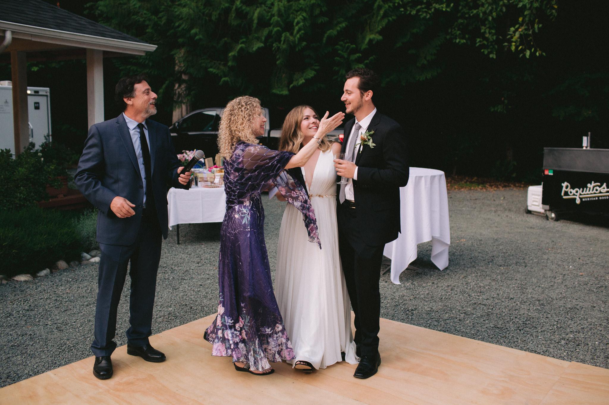 Backyard-Bainbridge-Island-Wedding-Alycia-Lovell-Photography-188.JPG