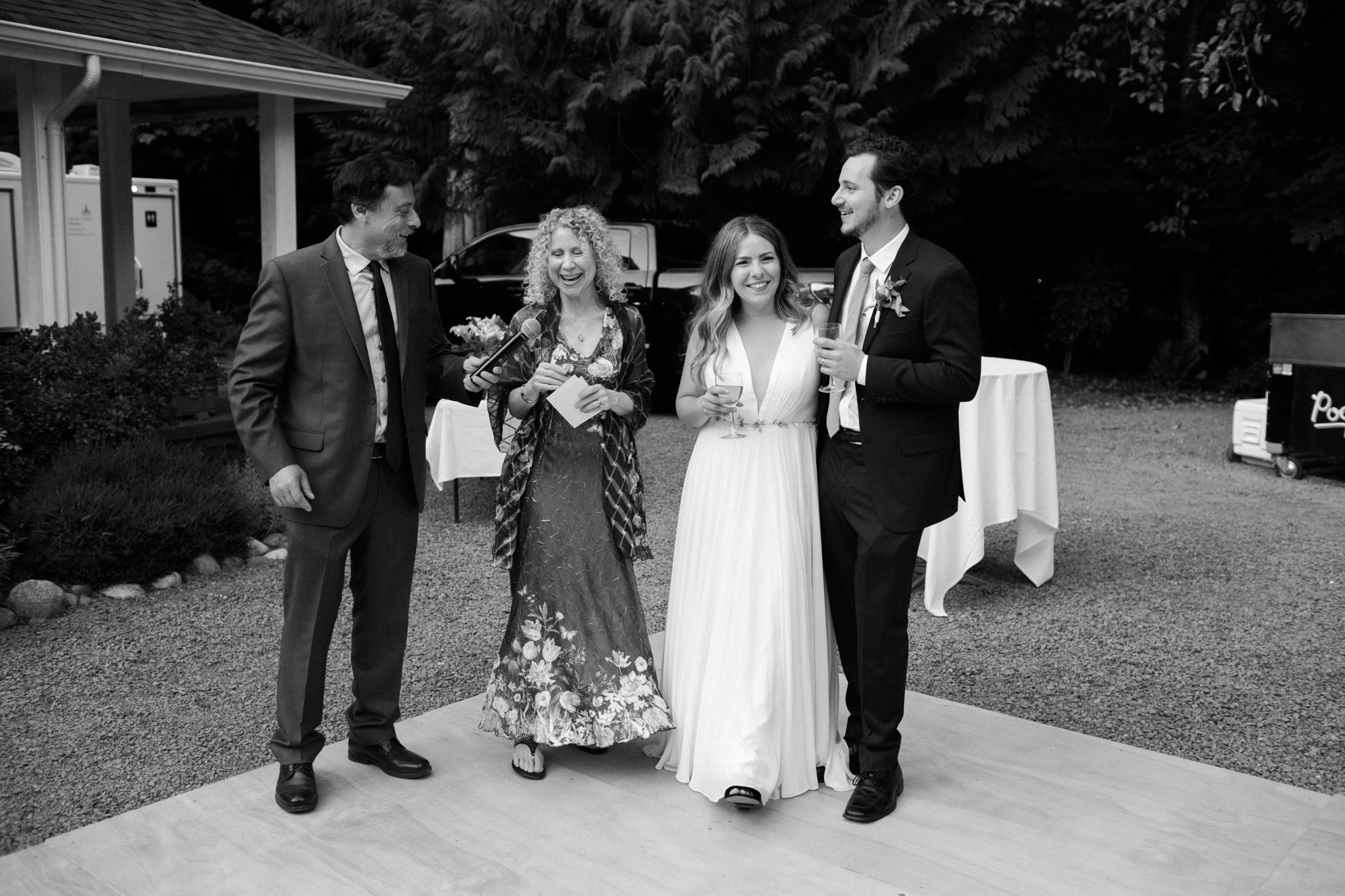 Backyard-Bainbridge-Island-Wedding-Alycia-Lovell-Photography-189.JPG