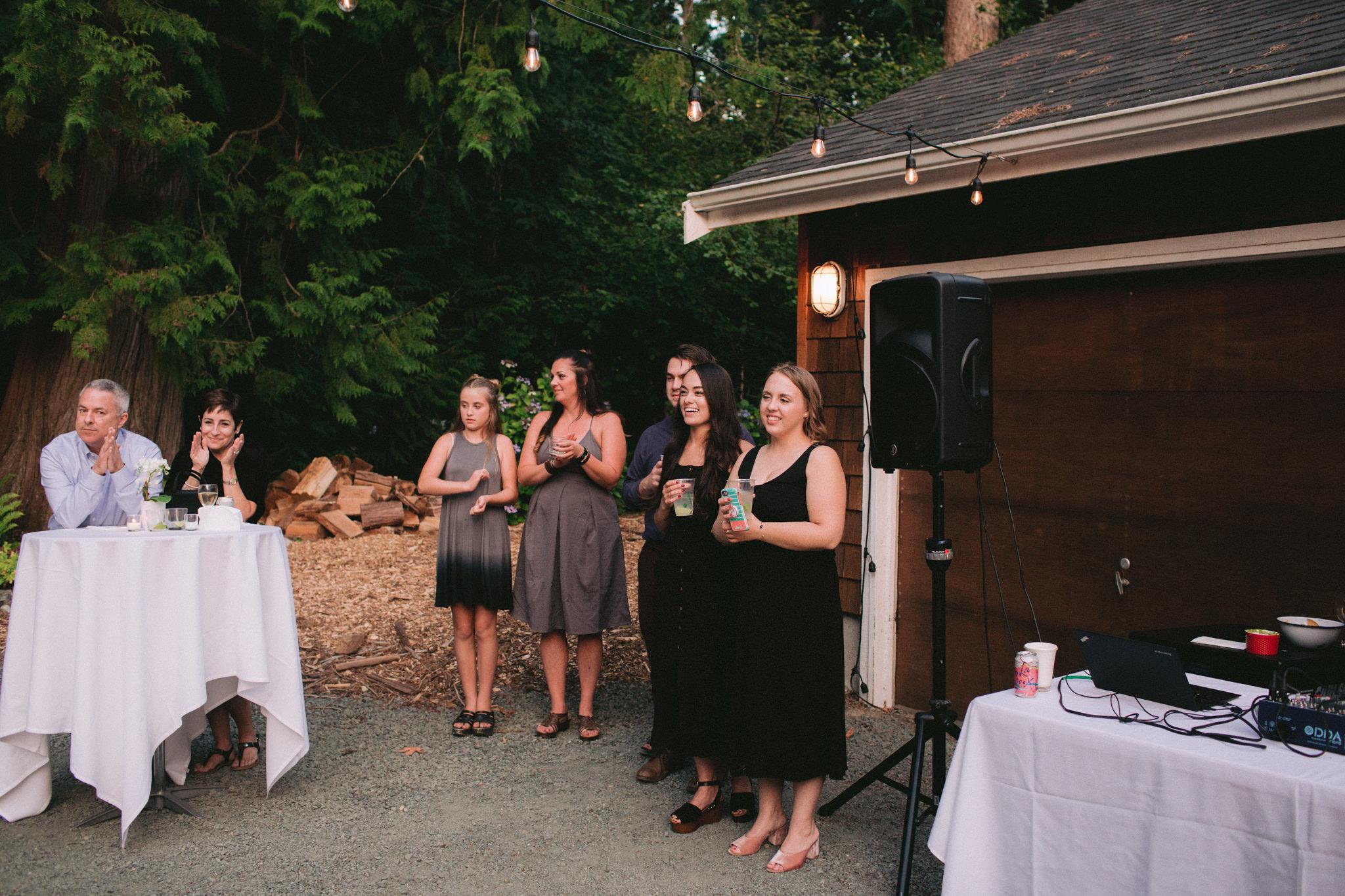 Backyard-Bainbridge-Island-Wedding-Alycia-Lovell-Photography-192.JPG