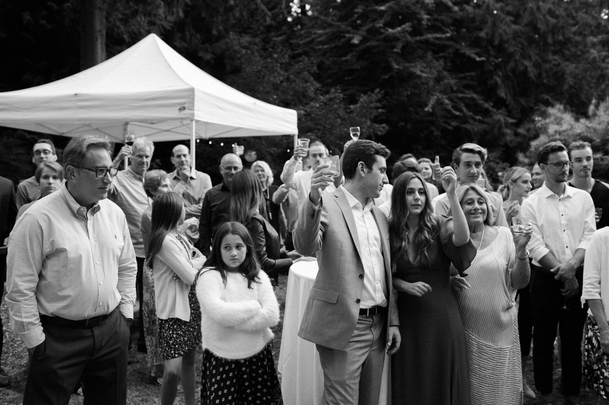 Backyard-Bainbridge-Island-Wedding-Alycia-Lovell-Photography-193.JPG