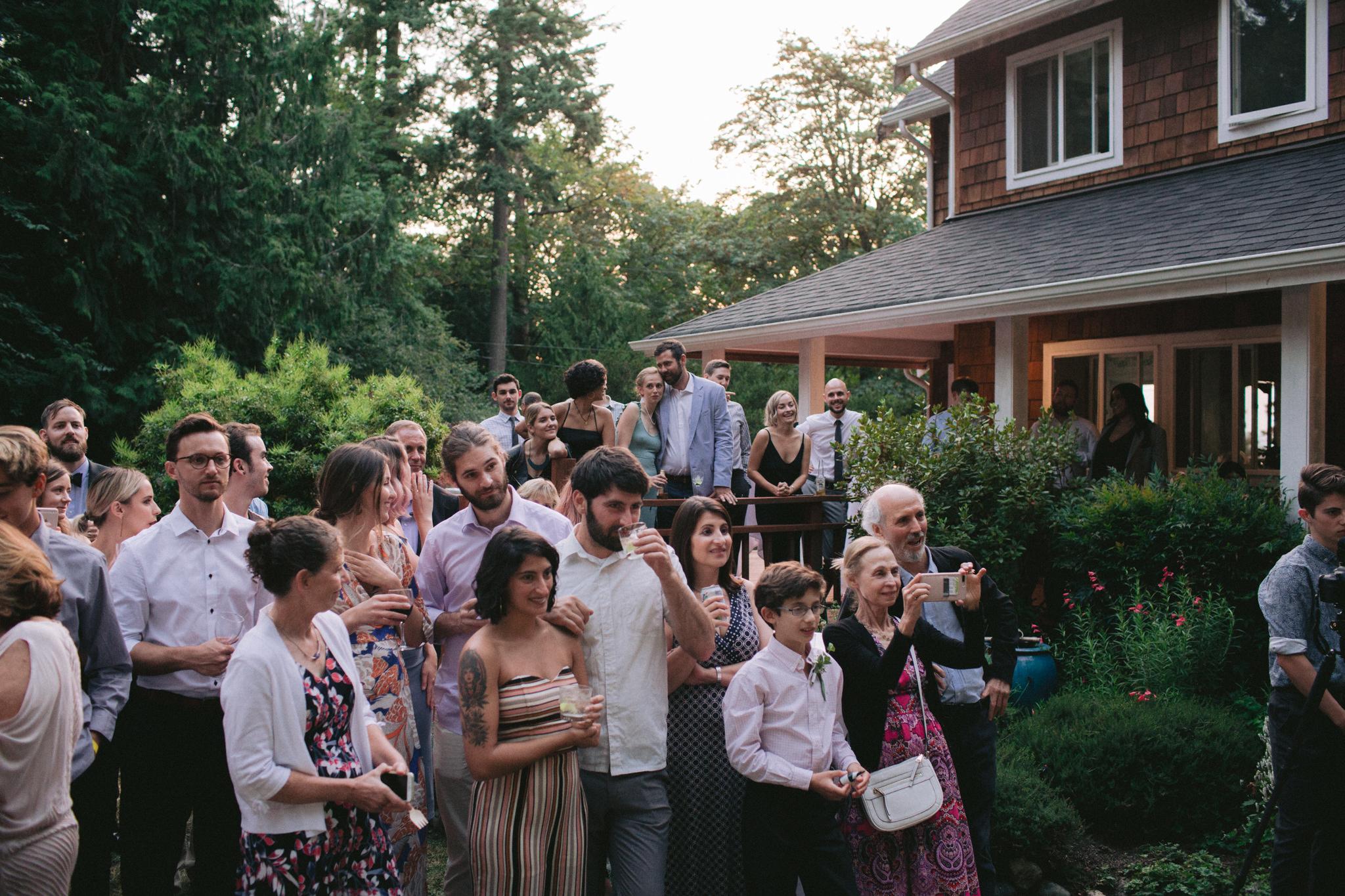 Backyard-Bainbridge-Island-Wedding-Alycia-Lovell-Photography-197.JPG