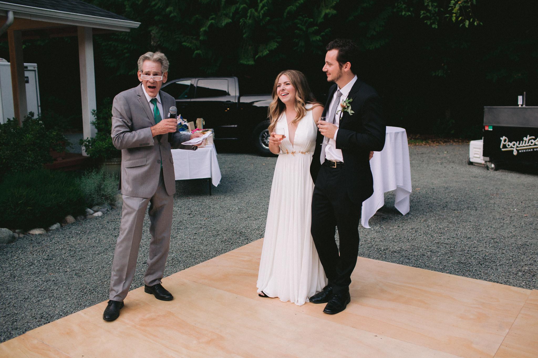 Backyard-Bainbridge-Island-Wedding-Alycia-Lovell-Photography-200.JPG