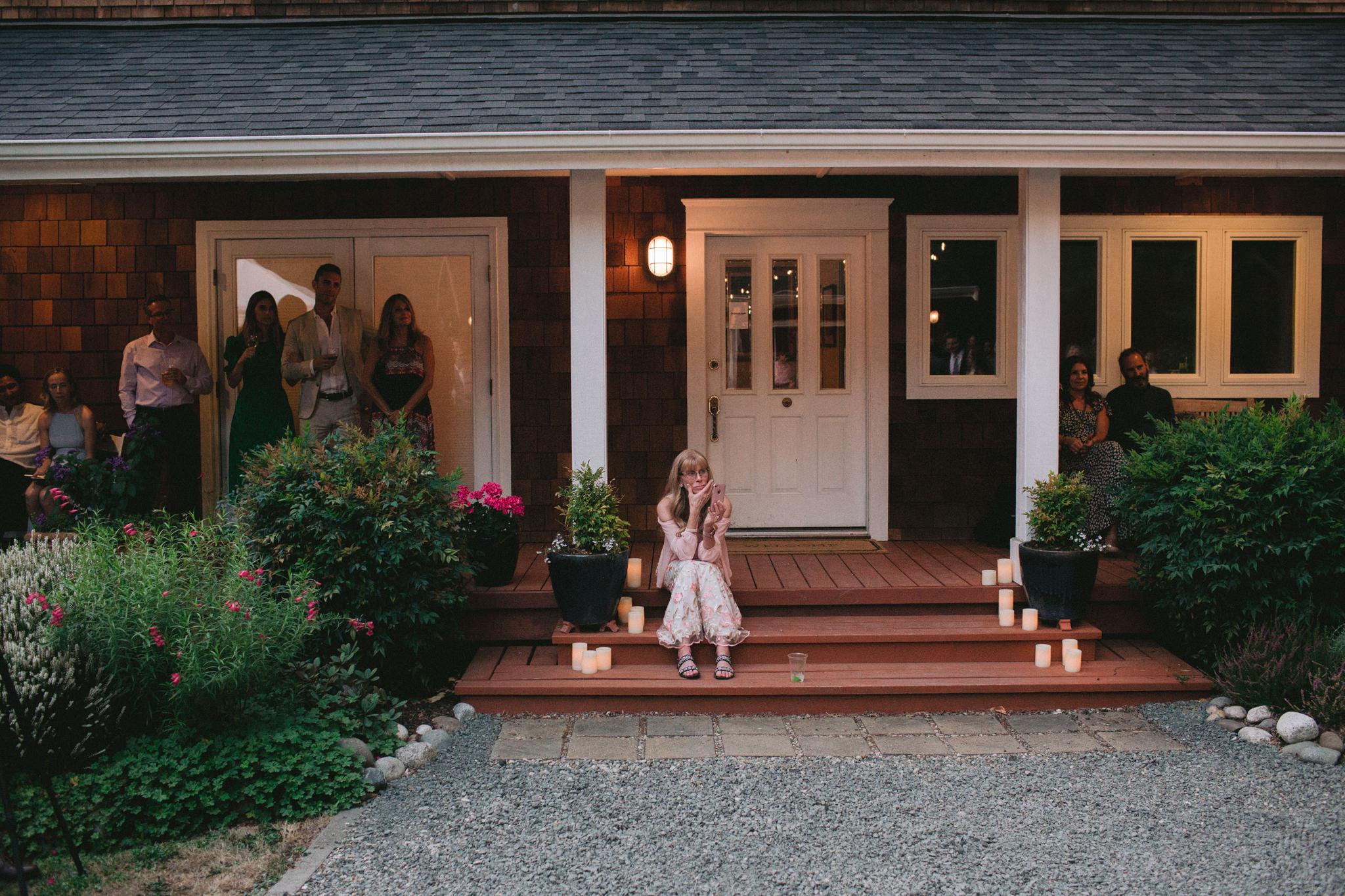 Backyard-Bainbridge-Island-Wedding-Alycia-Lovell-Photography-201.JPG