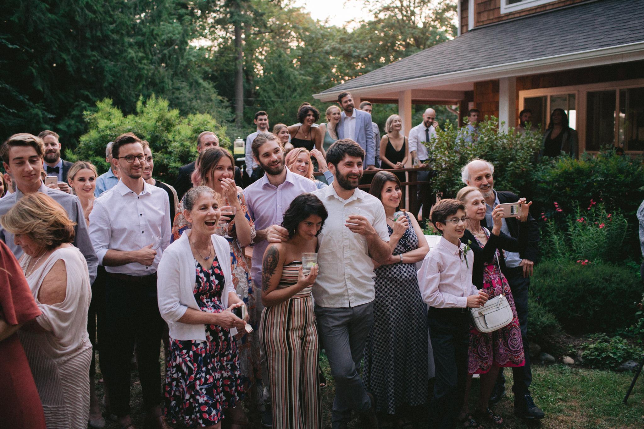 Backyard-Bainbridge-Island-Wedding-Alycia-Lovell-Photography-202.JPG