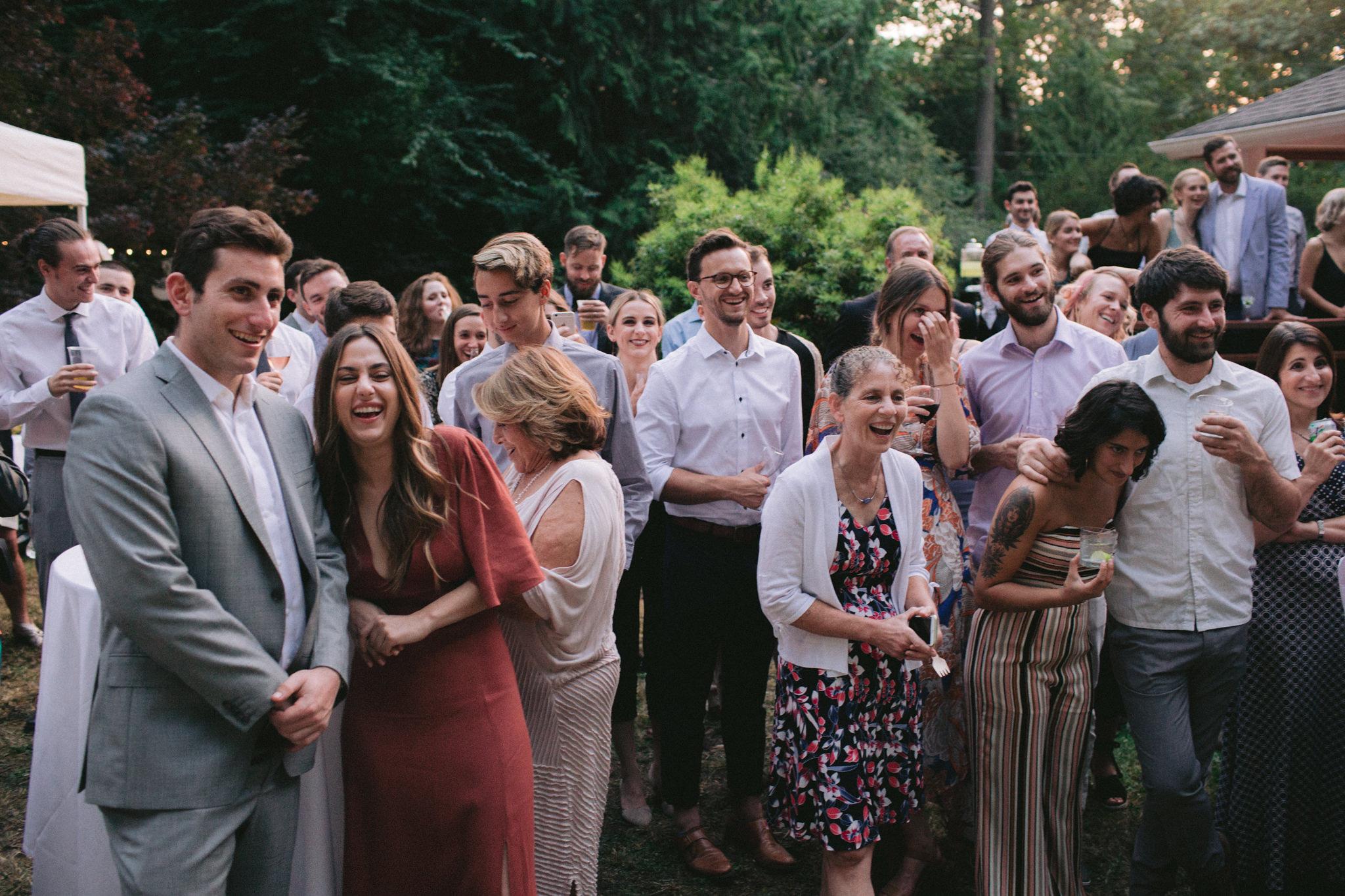 Backyard-Bainbridge-Island-Wedding-Alycia-Lovell-Photography-203.JPG