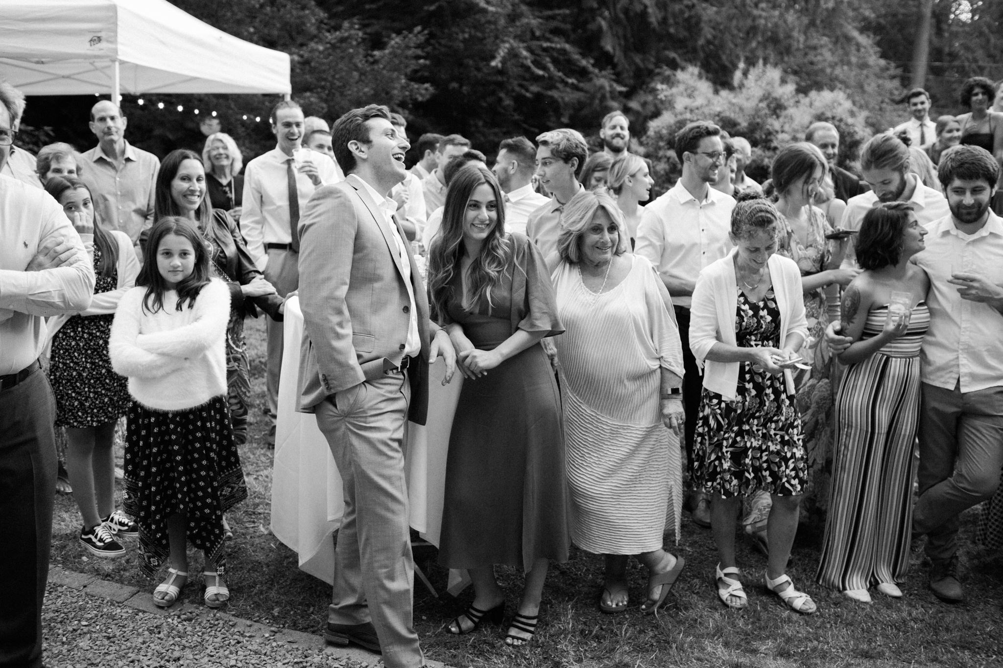 Backyard-Bainbridge-Island-Wedding-Alycia-Lovell-Photography-205.JPG