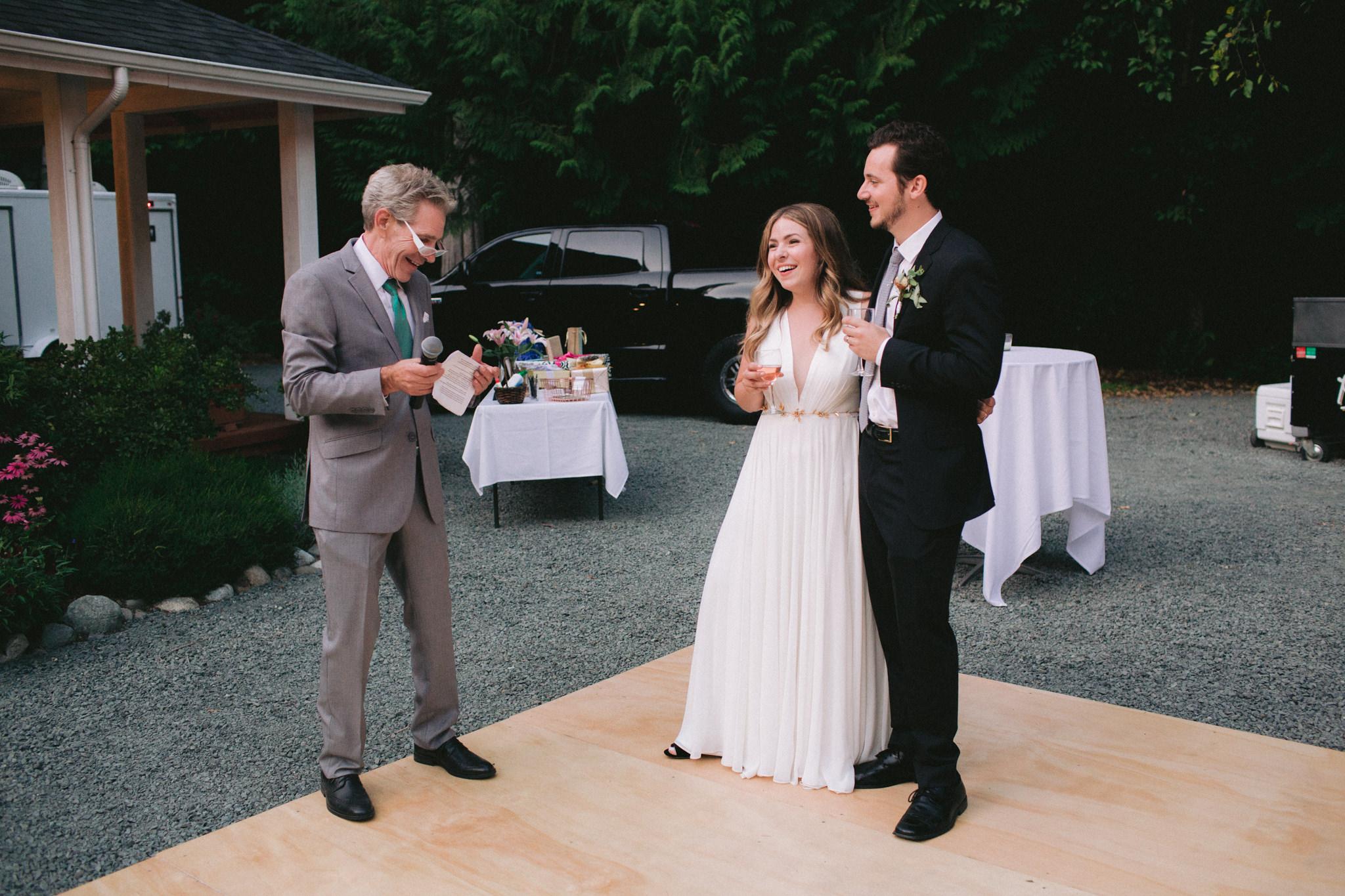 Backyard-Bainbridge-Island-Wedding-Alycia-Lovell-Photography-204.JPG