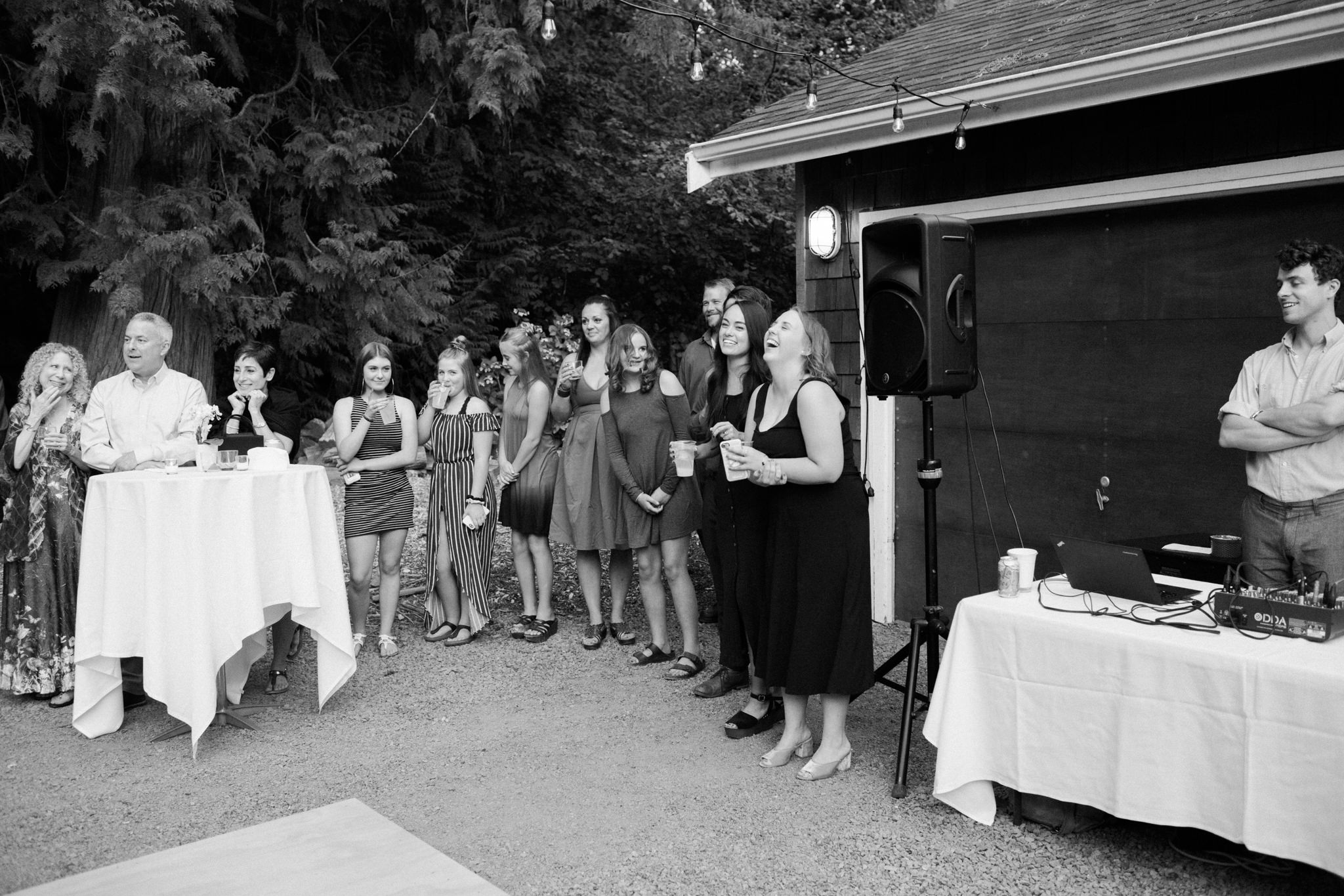 Backyard-Bainbridge-Island-Wedding-Alycia-Lovell-Photography-206.JPG