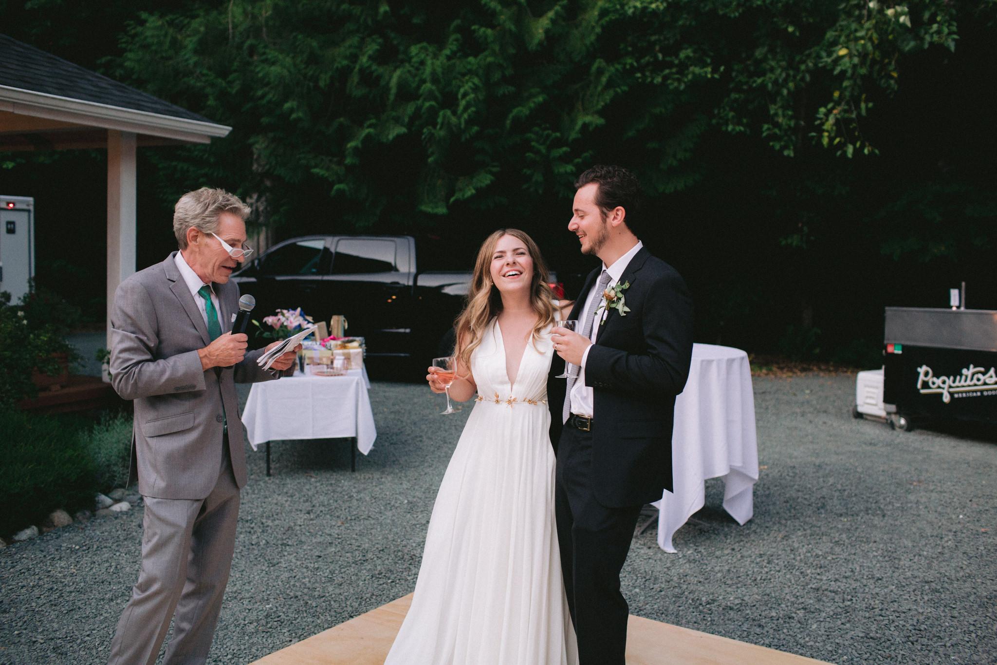 Backyard-Bainbridge-Island-Wedding-Alycia-Lovell-Photography-207.JPG