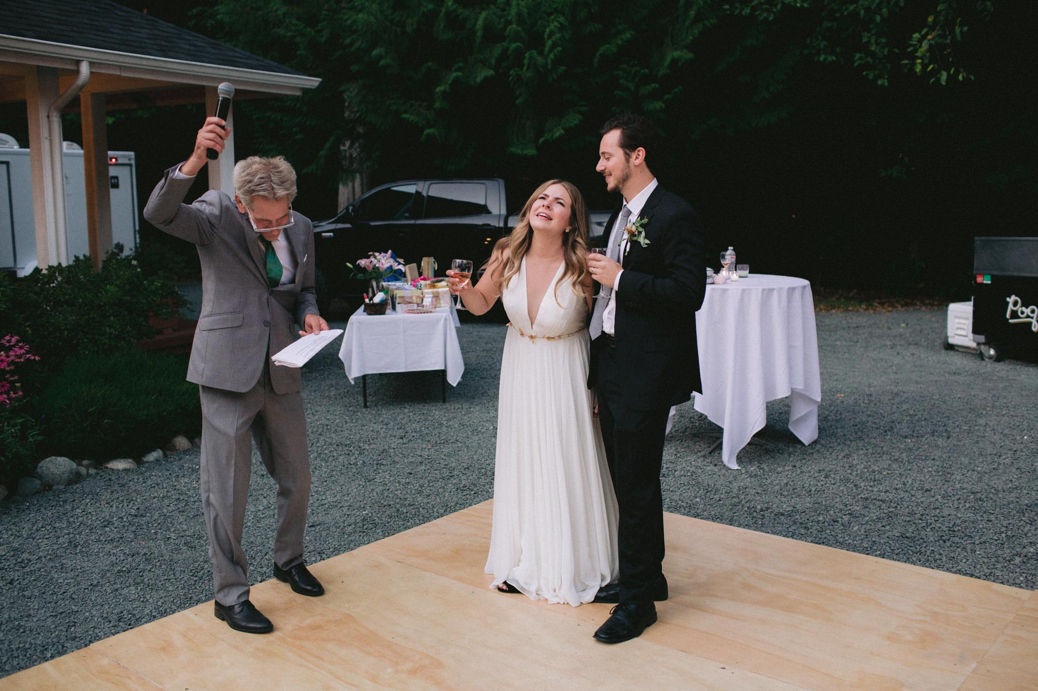Backyard-Bainbridge-Island-Wedding-Alycia-Lovell-Photography-208.JPG