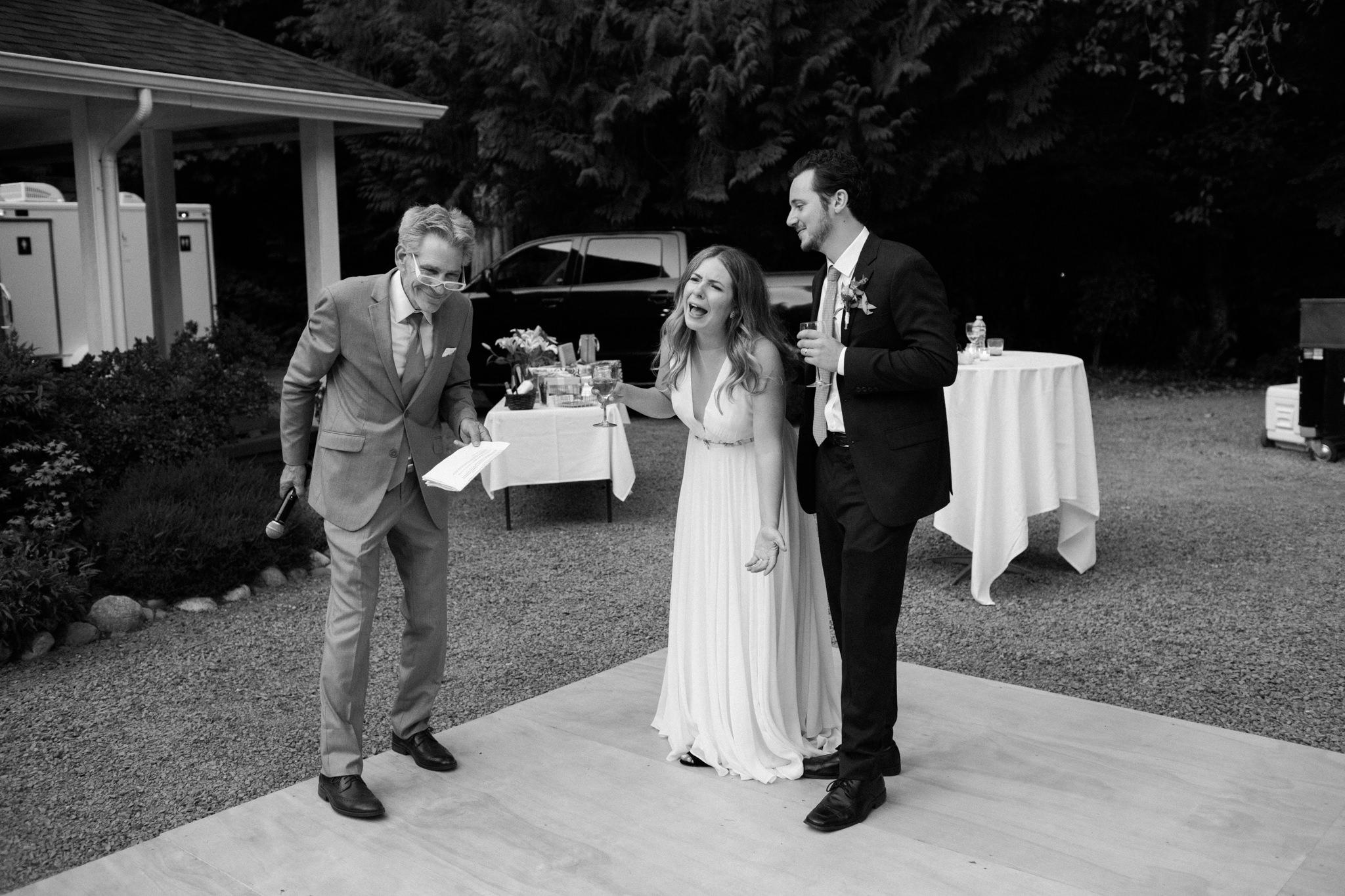 Backyard-Bainbridge-Island-Wedding-Alycia-Lovell-Photography-209.JPG