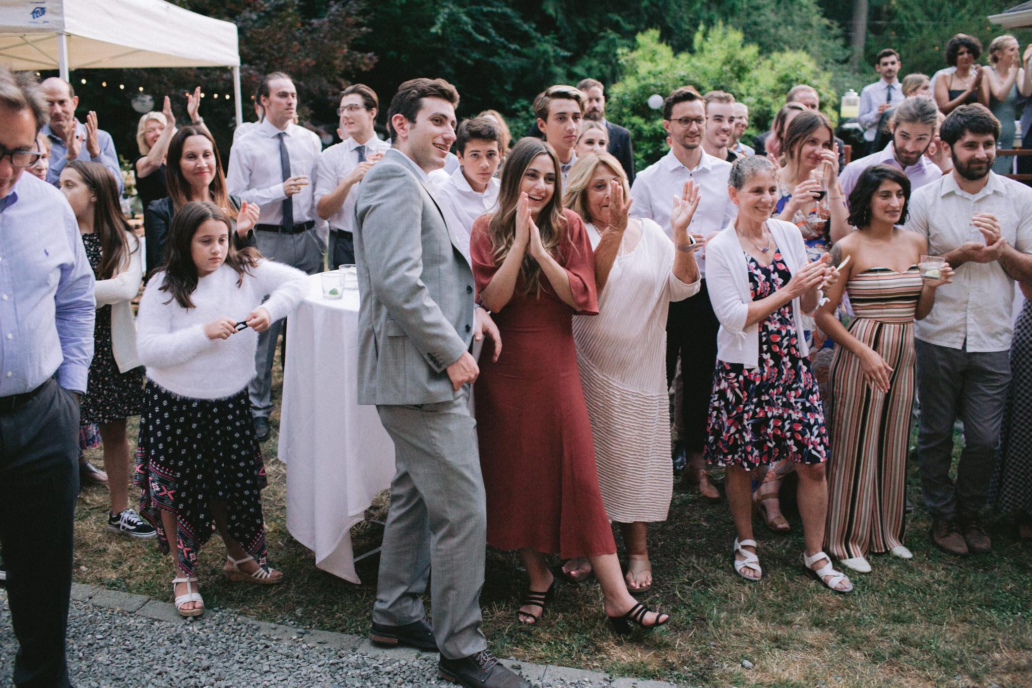 Backyard-Bainbridge-Island-Wedding-Alycia-Lovell-Photography-210.JPG