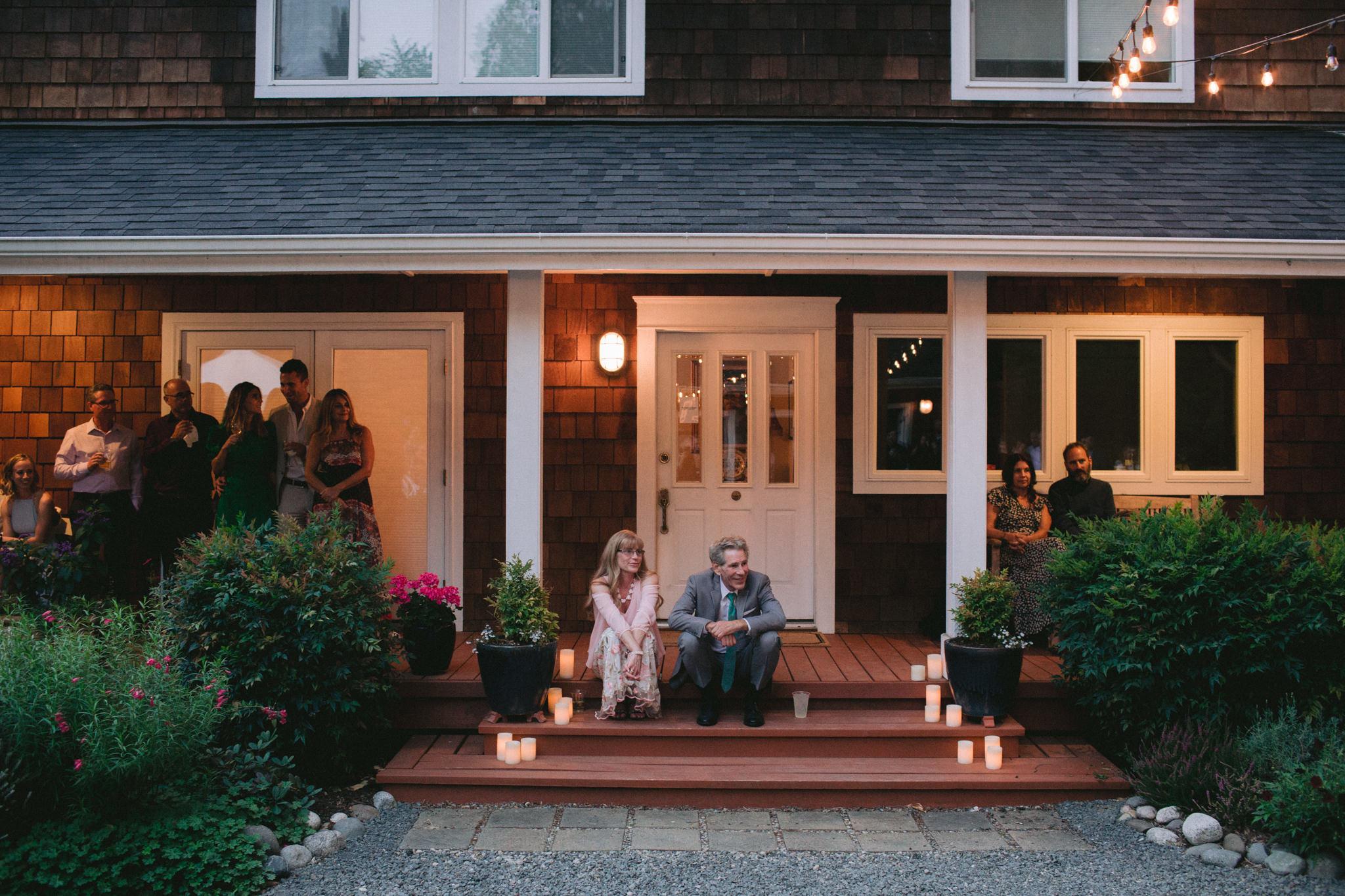 Backyard-Bainbridge-Island-Wedding-Alycia-Lovell-Photography-213.JPG