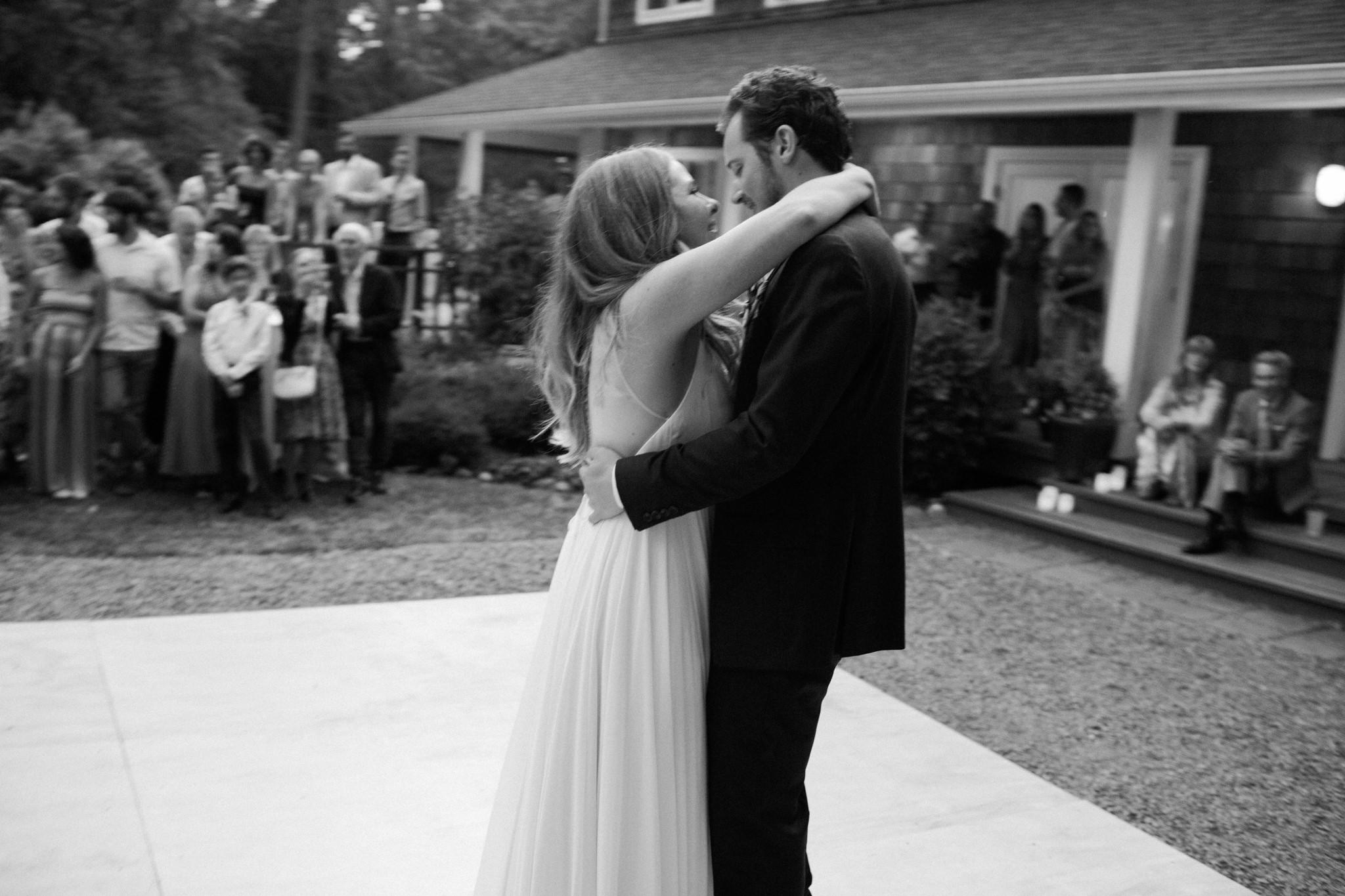 Backyard-Bainbridge-Island-Wedding-Alycia-Lovell-Photography-218.JPG
