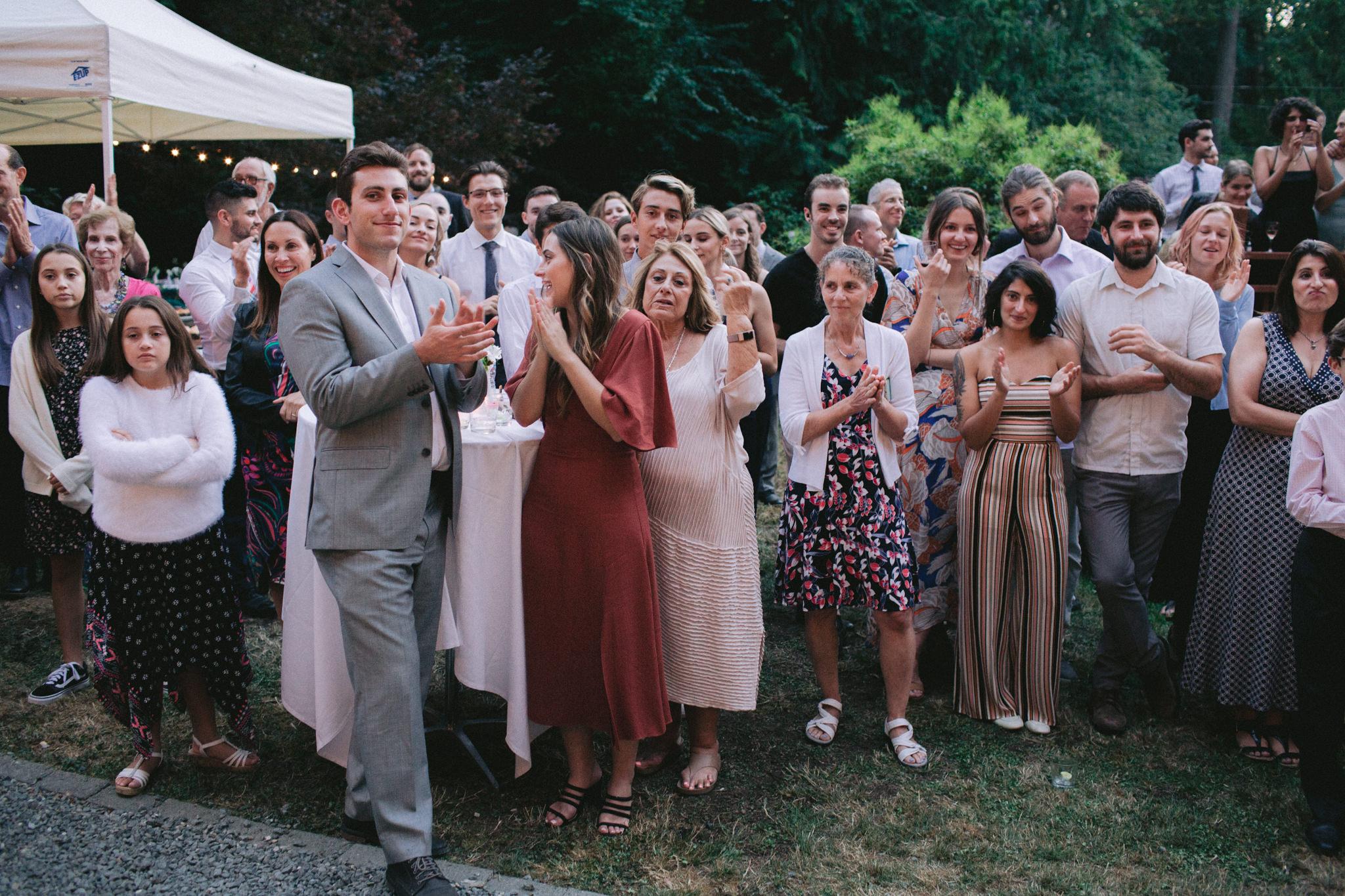 Backyard-Bainbridge-Island-Wedding-Alycia-Lovell-Photography-217.JPG
