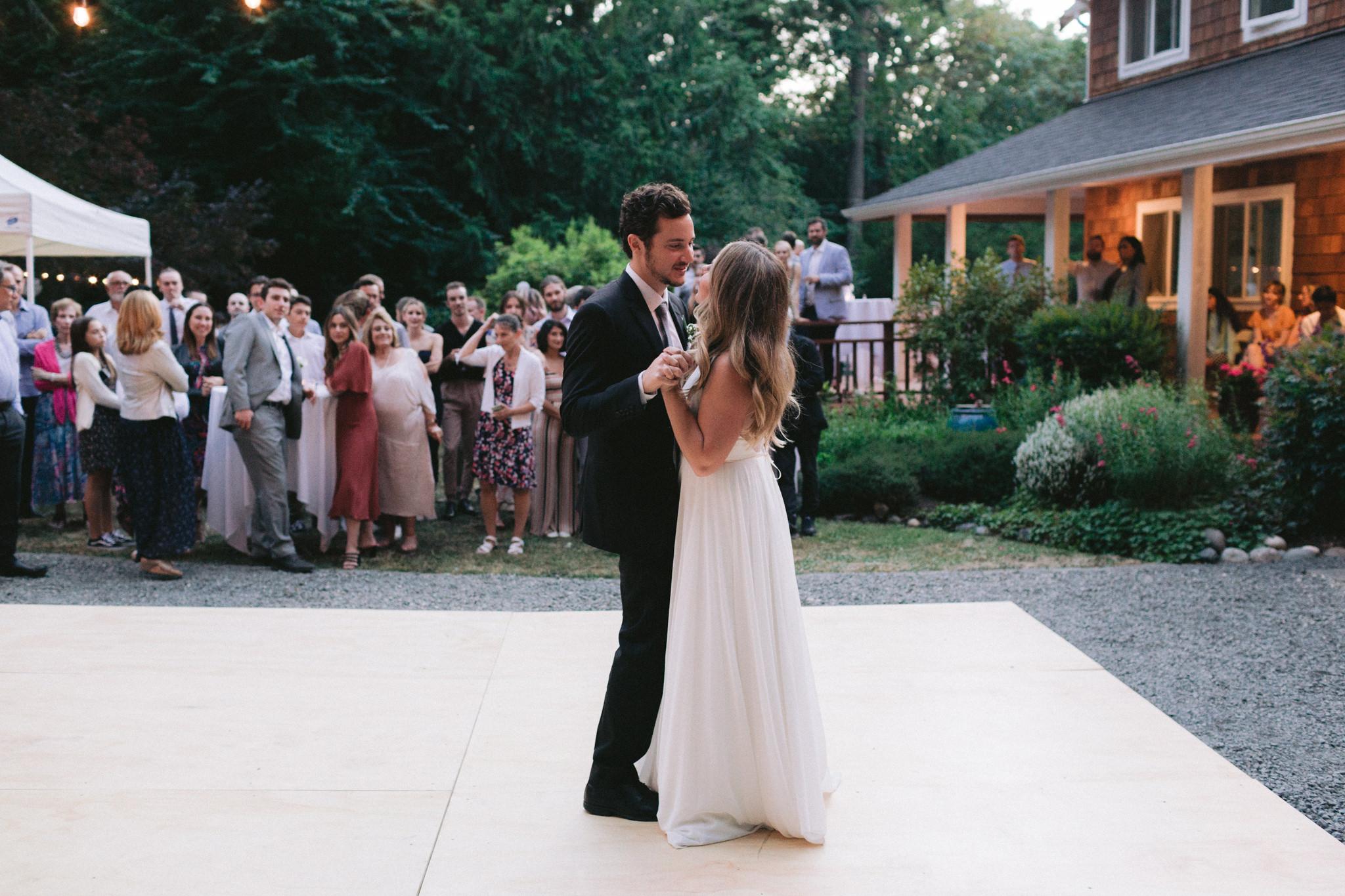 Backyard-Bainbridge-Island-Wedding-Alycia-Lovell-Photography-219.JPG