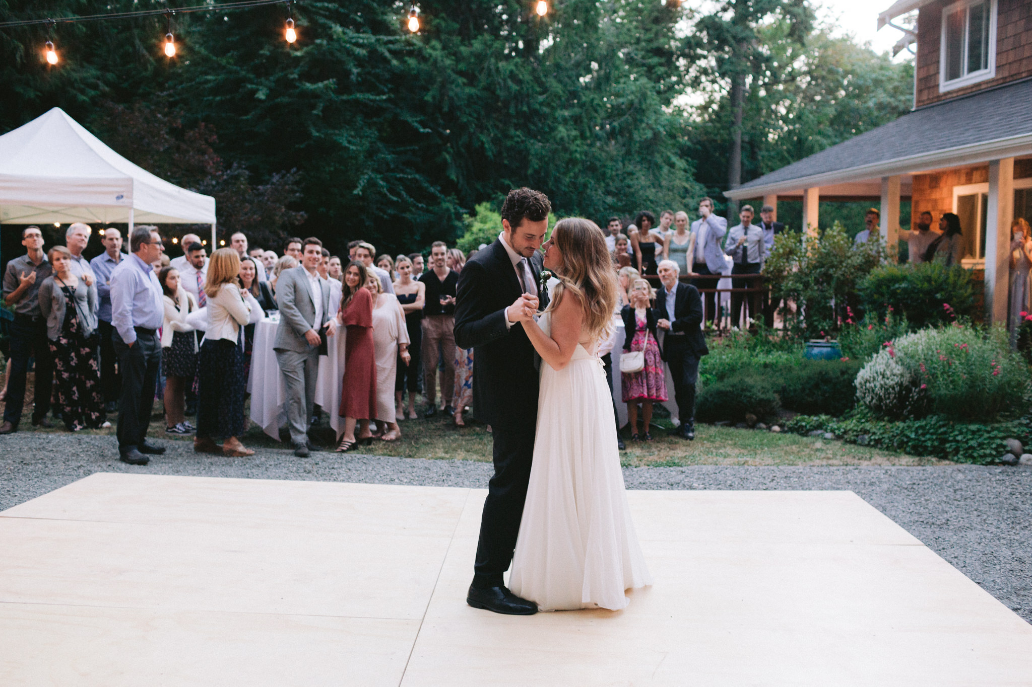 Backyard-Bainbridge-Island-Wedding-Alycia-Lovell-Photography-221.JPG