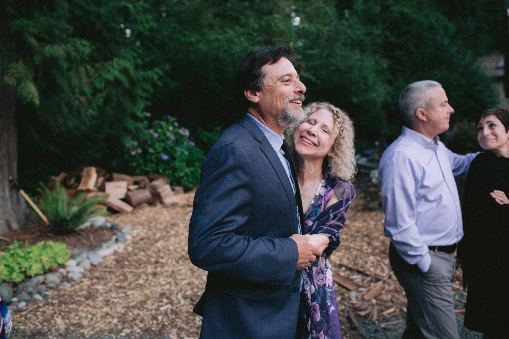 Backyard-Bainbridge-Island-Wedding-Alycia-Lovell-Photography-223.JPG