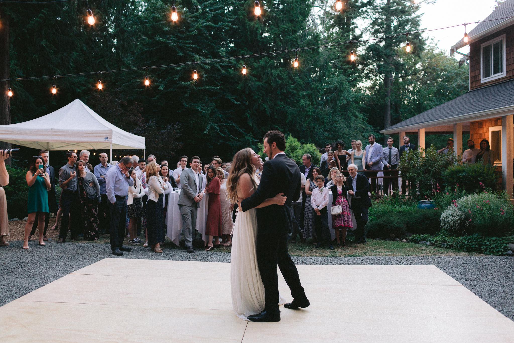 Backyard-Bainbridge-Island-Wedding-Alycia-Lovell-Photography-222.JPG