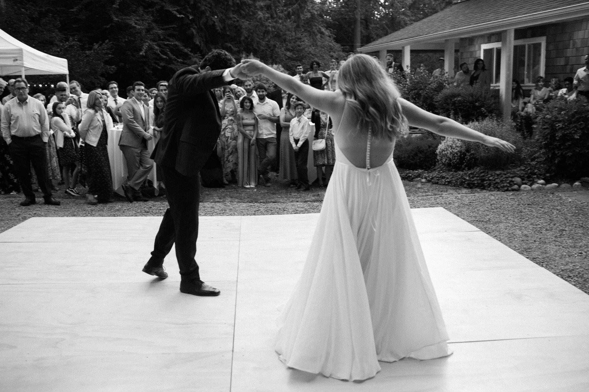 Backyard-Bainbridge-Island-Wedding-Alycia-Lovell-Photography-227.JPG