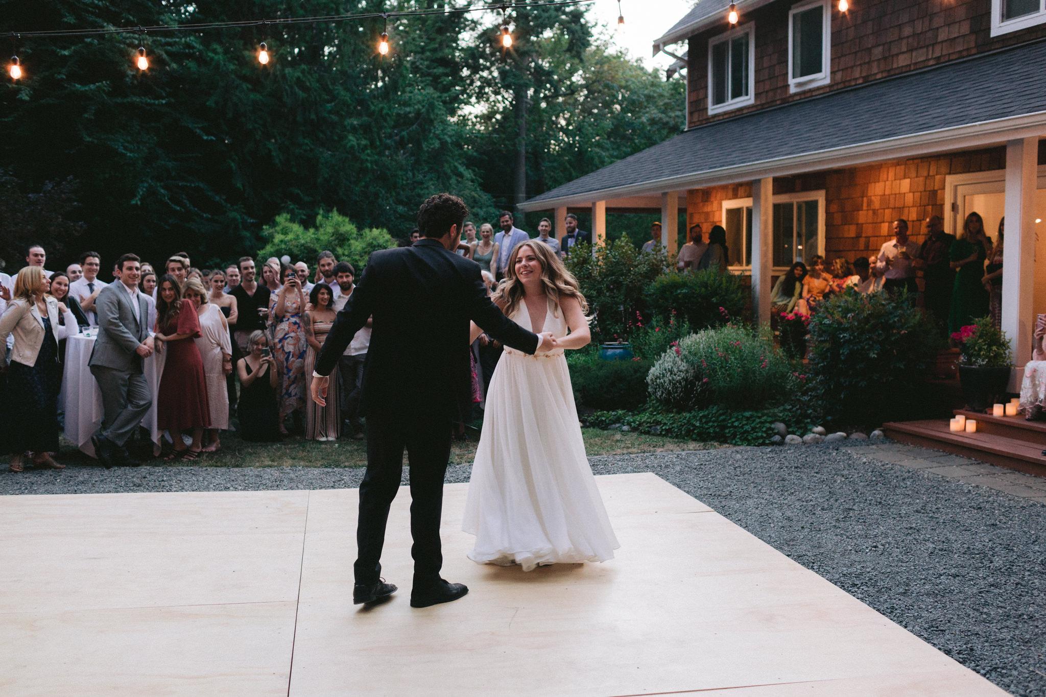 Backyard-Bainbridge-Island-Wedding-Alycia-Lovell-Photography-228.JPG