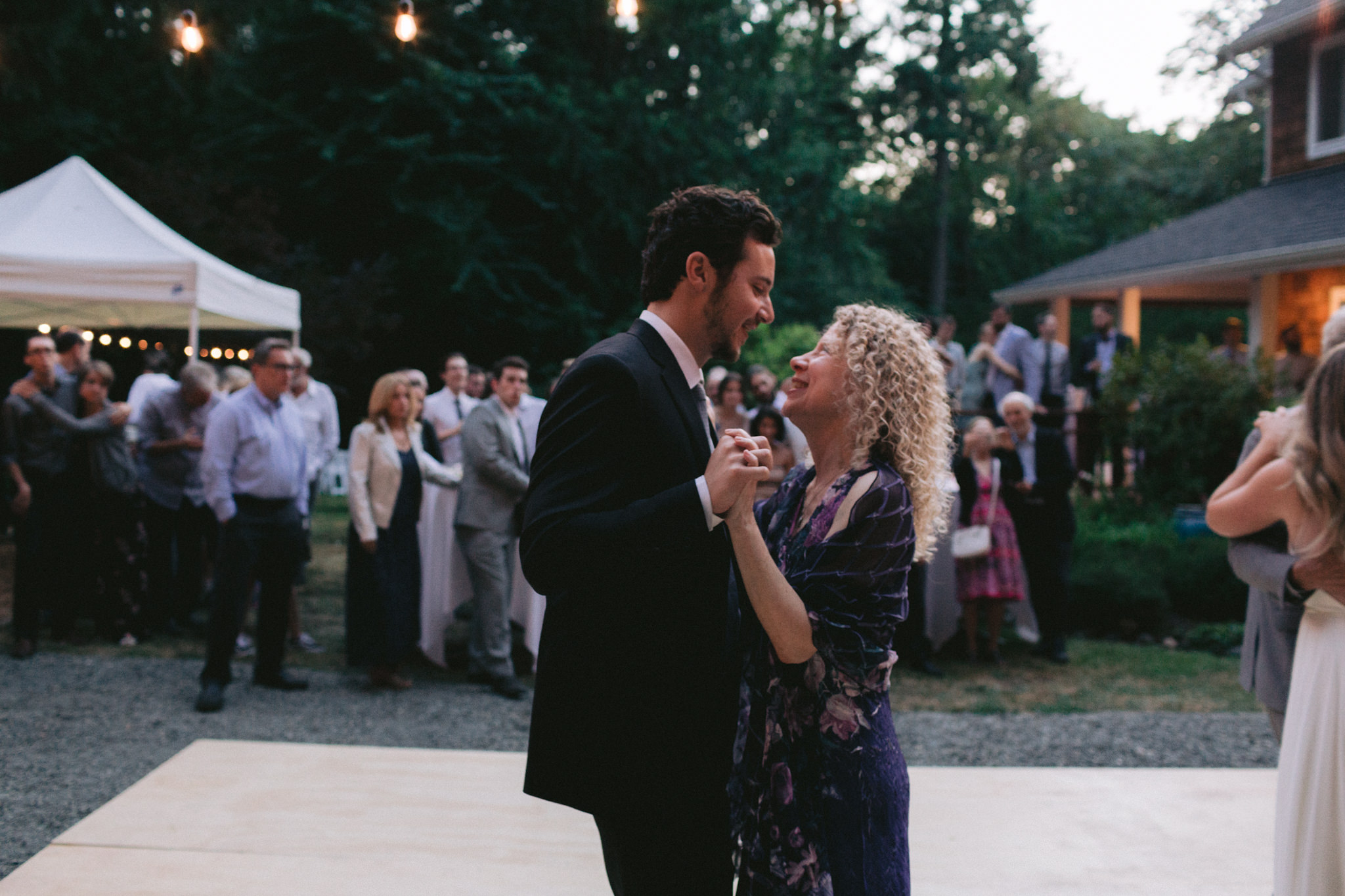 Backyard-Bainbridge-Island-Wedding-Alycia-Lovell-Photography-231.JPG