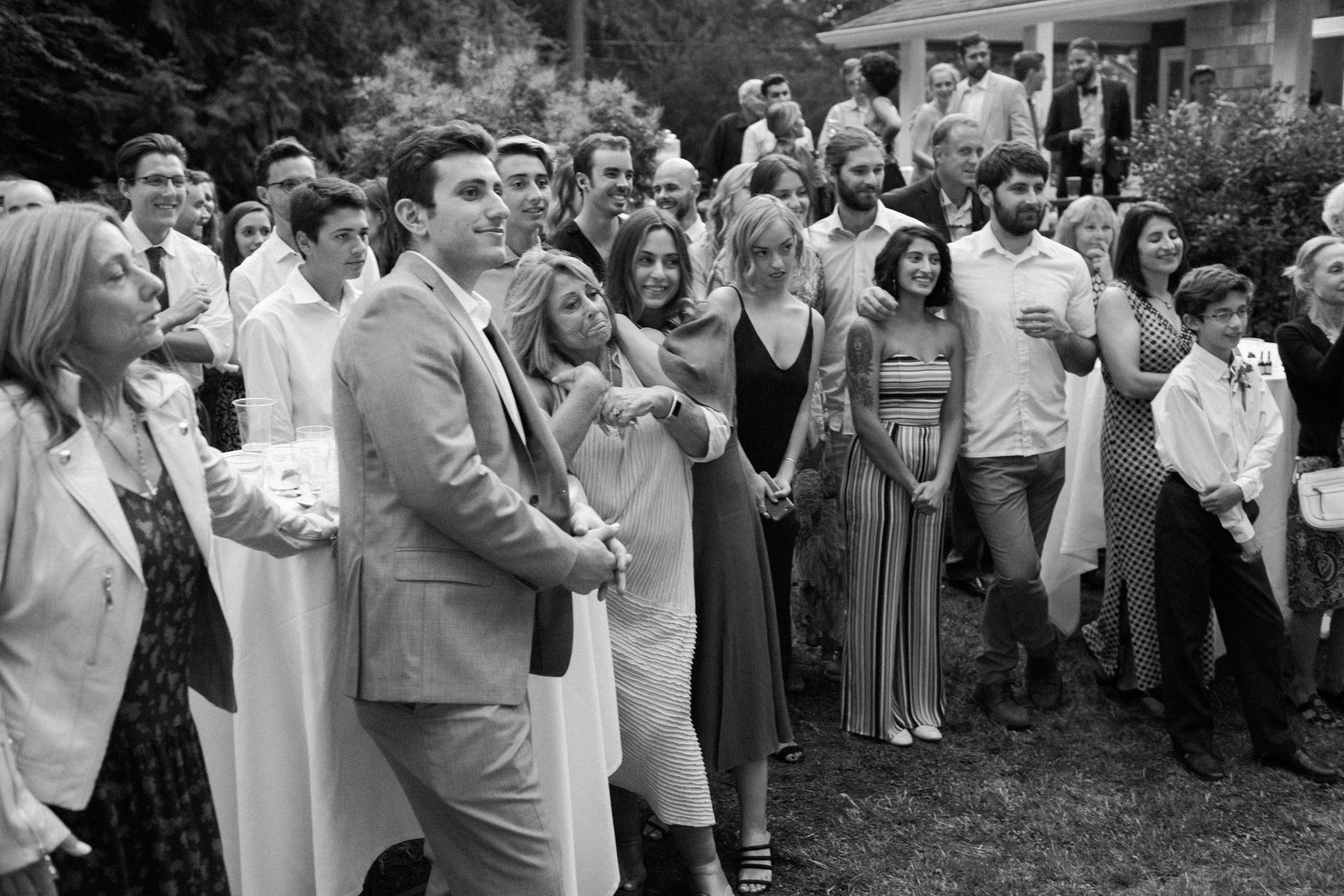 Backyard-Bainbridge-Island-Wedding-Alycia-Lovell-Photography-232.JPG