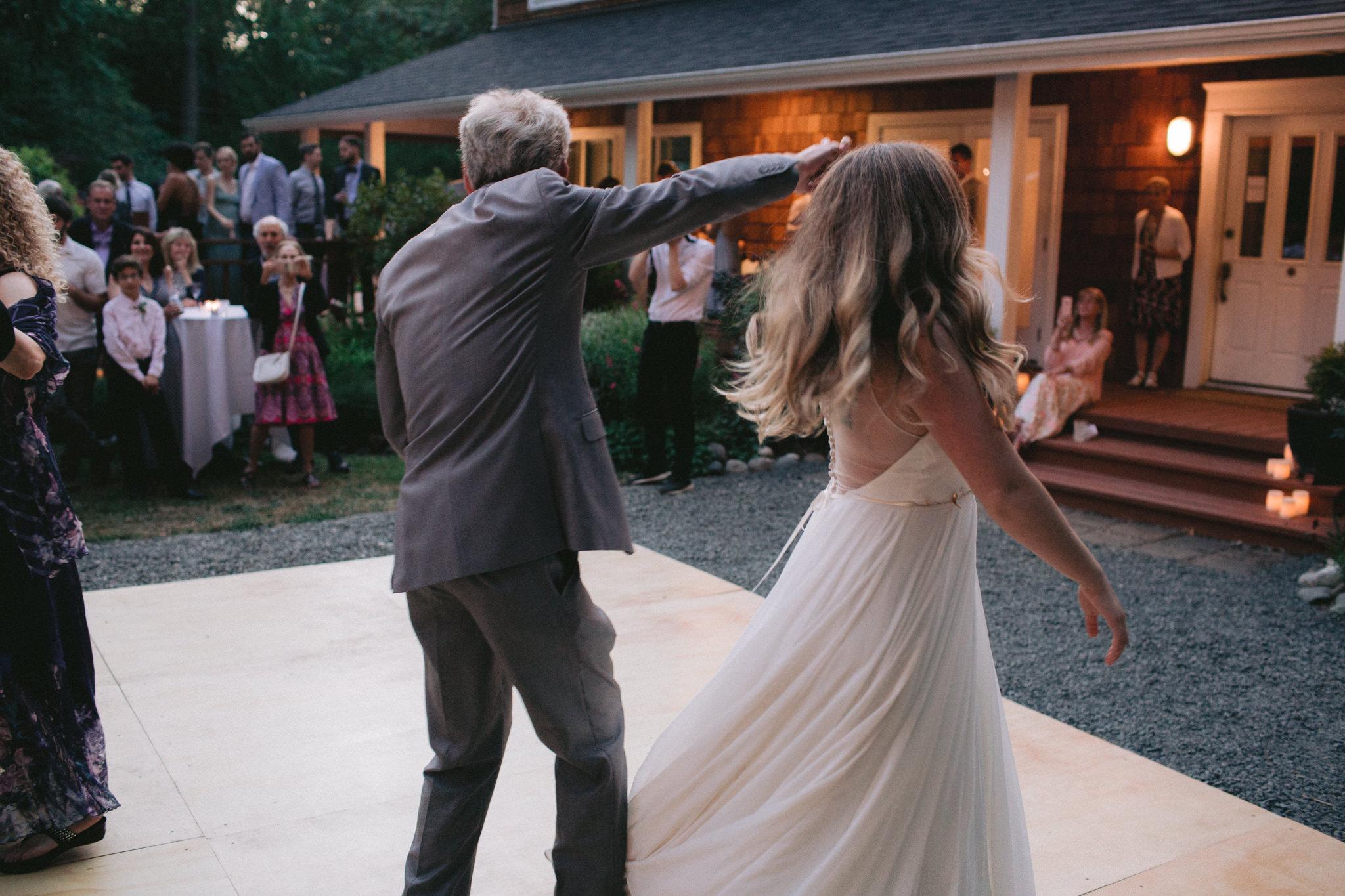 Backyard-Bainbridge-Island-Wedding-Alycia-Lovell-Photography-233.JPG