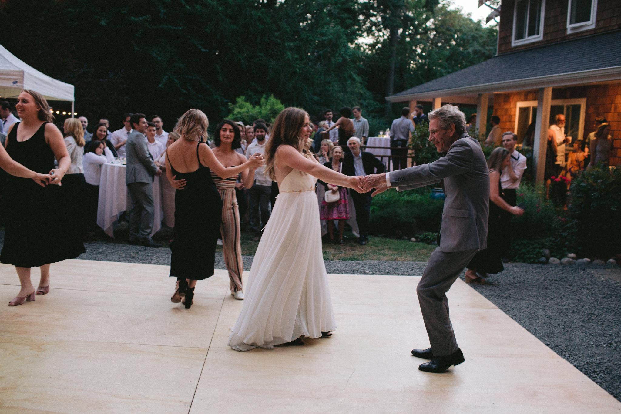 Backyard-Bainbridge-Island-Wedding-Alycia-Lovell-Photography-234.JPG