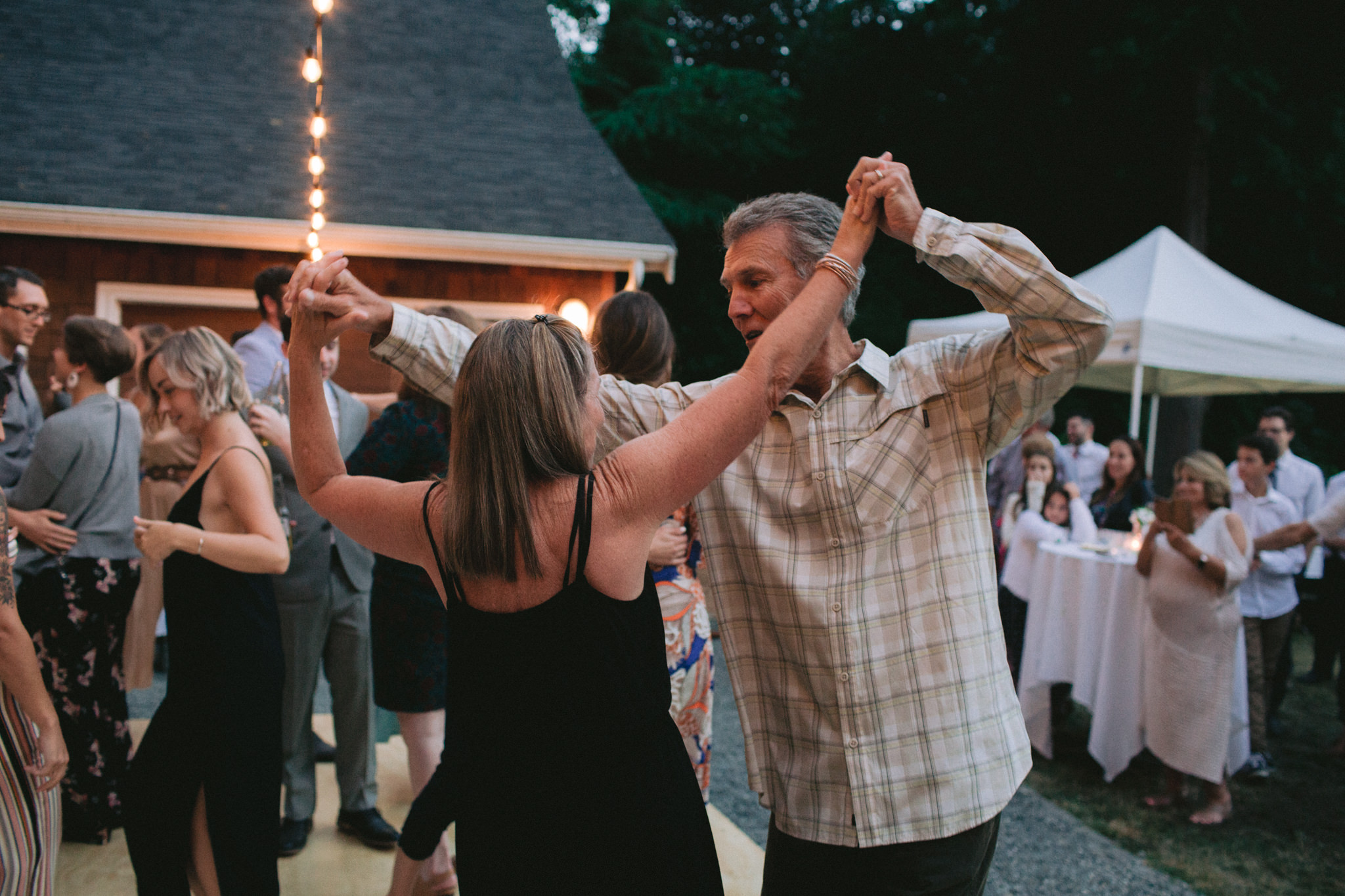 Backyard-Bainbridge-Island-Wedding-Alycia-Lovell-Photography-237.JPG