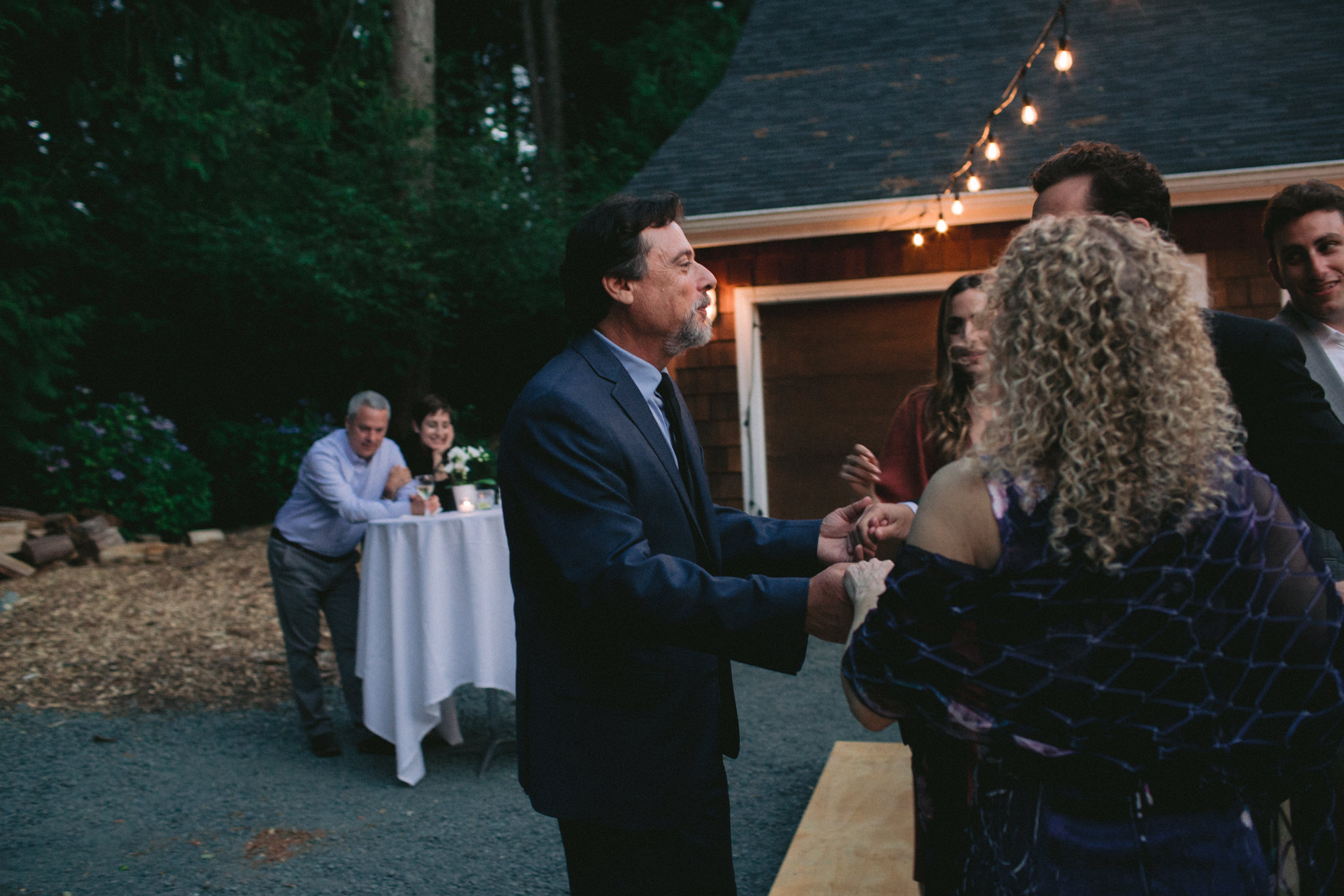 Backyard-Bainbridge-Island-Wedding-Alycia-Lovell-Photography-239.JPG