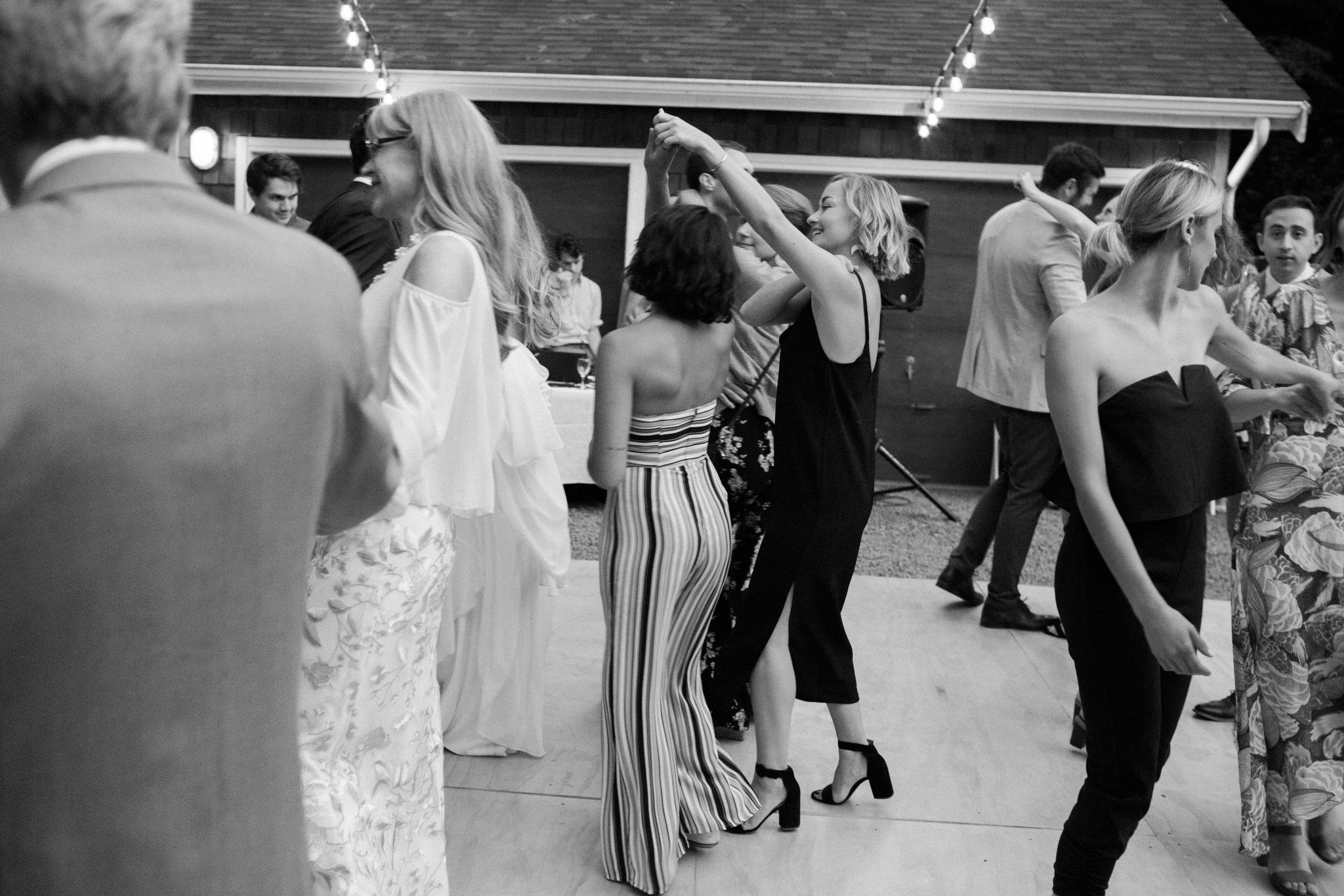 Backyard-Bainbridge-Island-Wedding-Alycia-Lovell-Photography-242.JPG