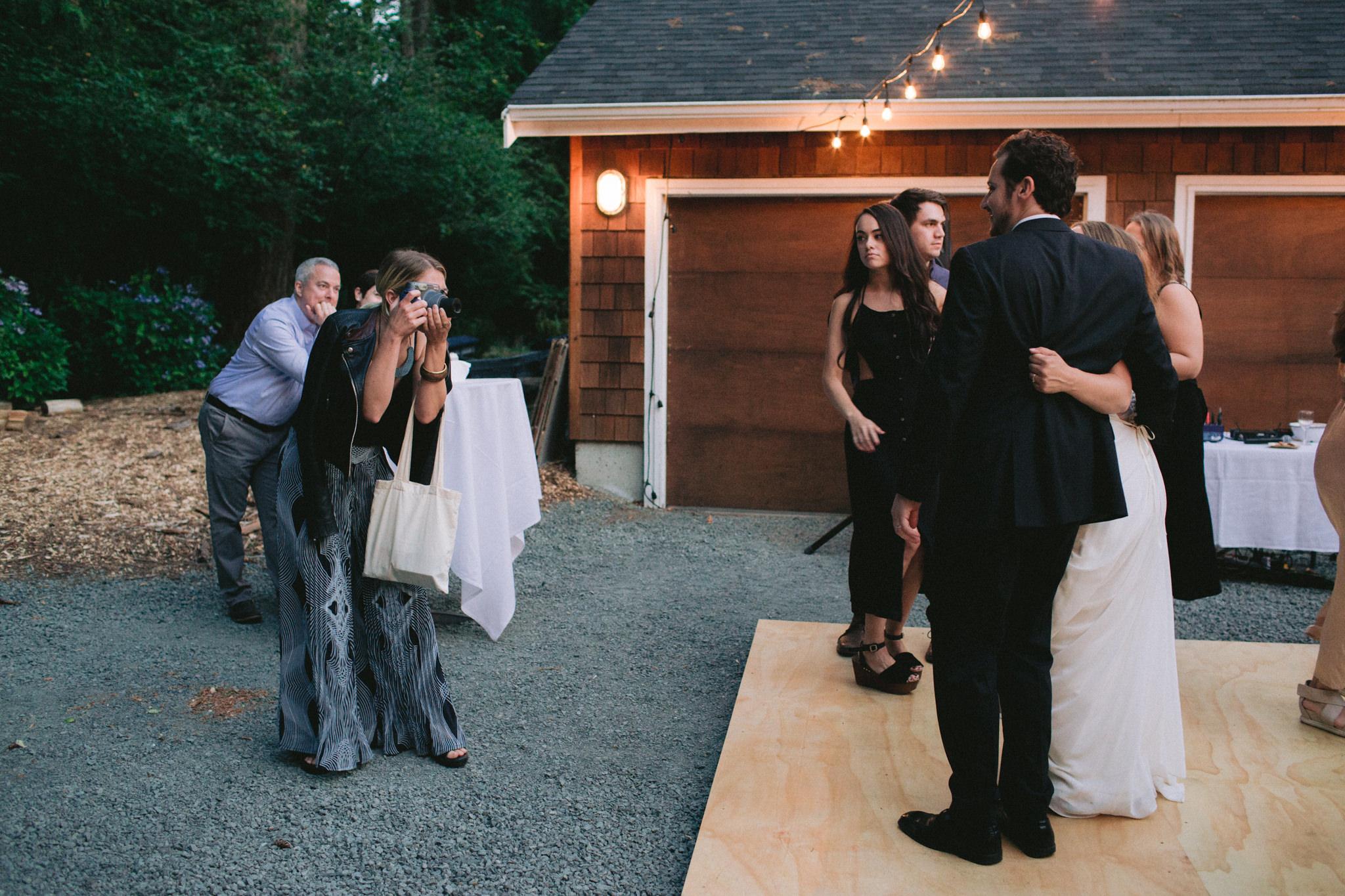 Backyard-Bainbridge-Island-Wedding-Alycia-Lovell-Photography-245.JPG