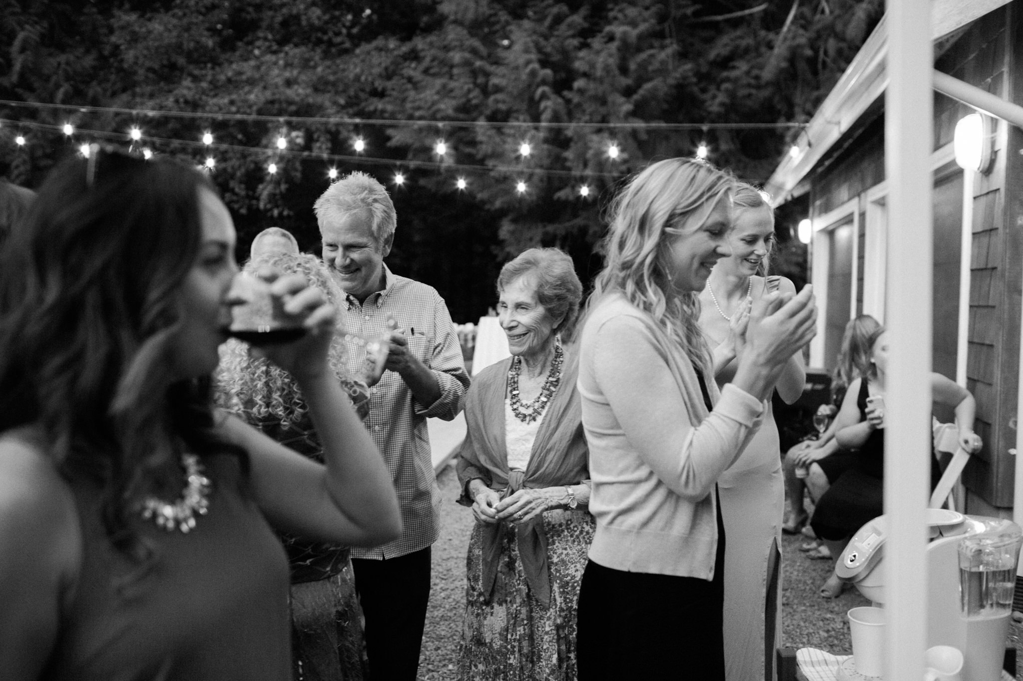 Backyard-Bainbridge-Island-Wedding-Alycia-Lovell-Photography-248.JPG