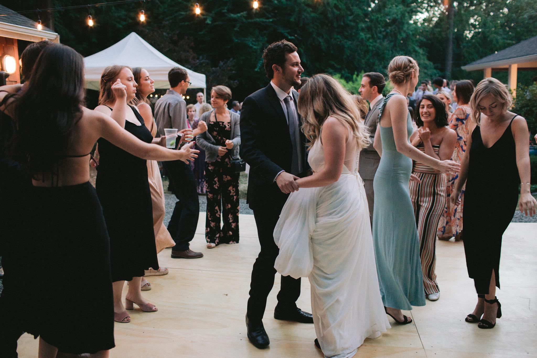 Backyard-Bainbridge-Island-Wedding-Alycia-Lovell-Photography-247.JPG