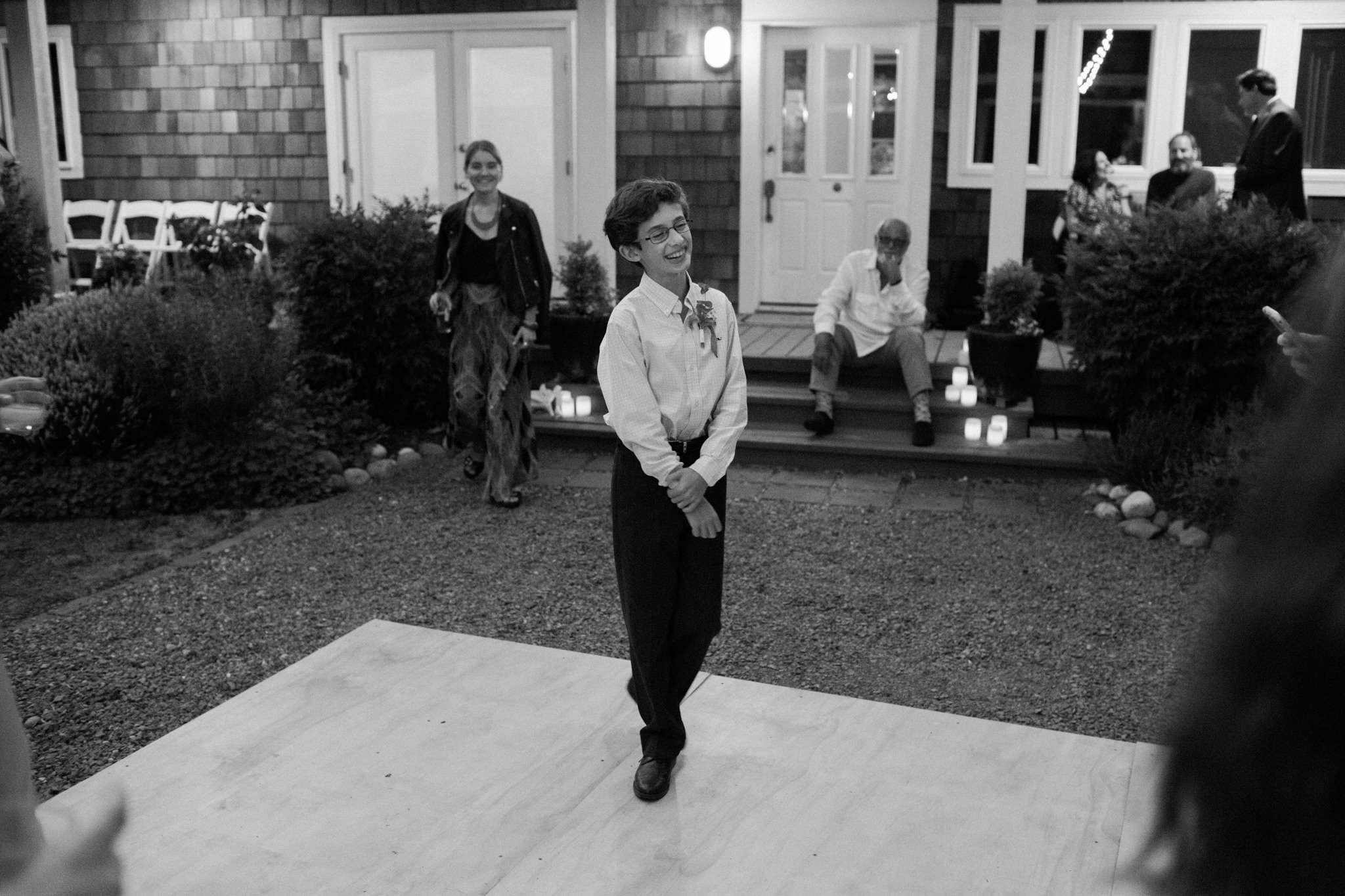Backyard-Bainbridge-Island-Wedding-Alycia-Lovell-Photography-250.JPG