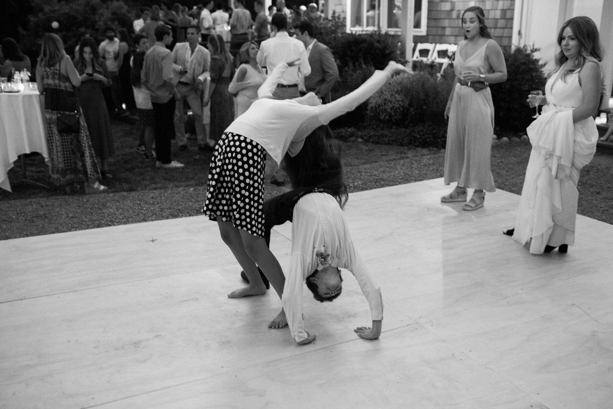 Backyard-Bainbridge-Island-Wedding-Alycia-Lovell-Photography-252.JPG